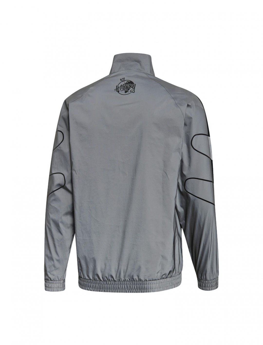 "Stormzy Track Top {""id"":5,""product_section_id"":1,""name"":""Clothing"",""order"":5} adidas x Stormzy"