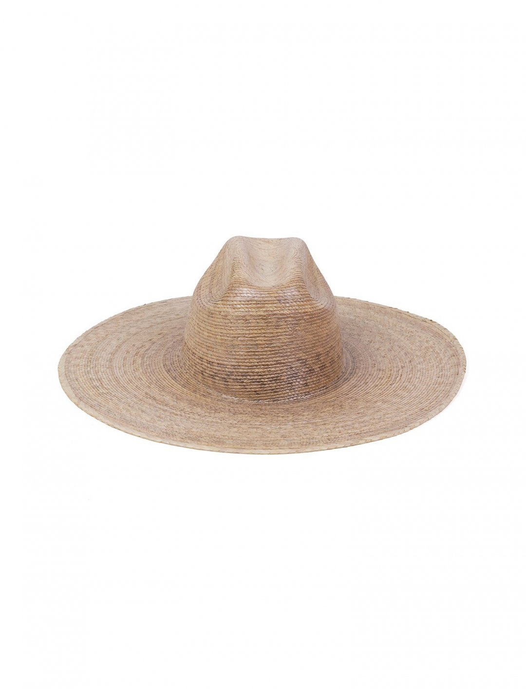 "Straw Fedora Hat {""id"":16,""product_section_id"":1,""name"":""Accessories"",""order"":15} Lack of Color"