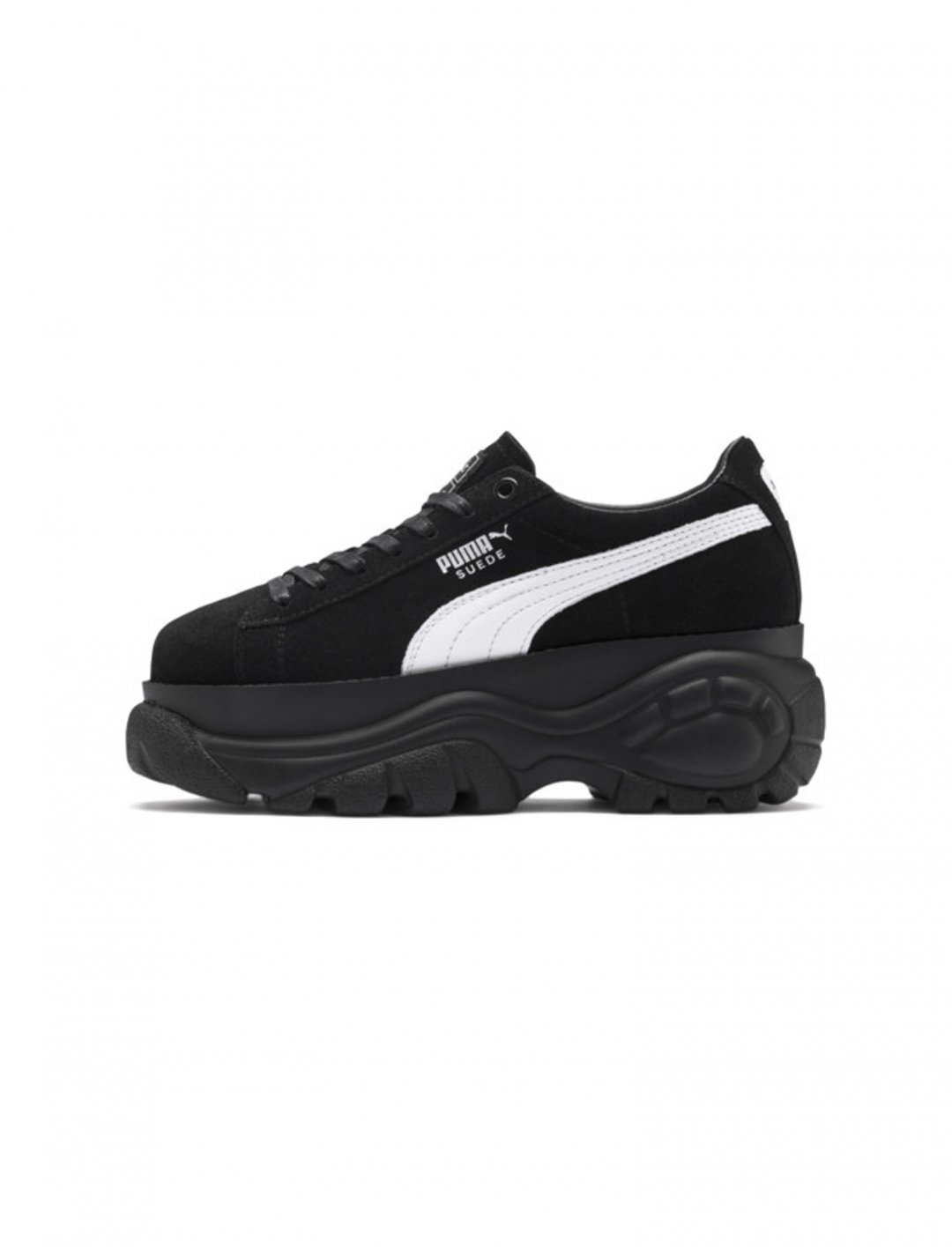 "Suede Shoes {""id"":12,""product_section_id"":1,""name"":""Shoes"",""order"":12} PUMA x Buffalo"