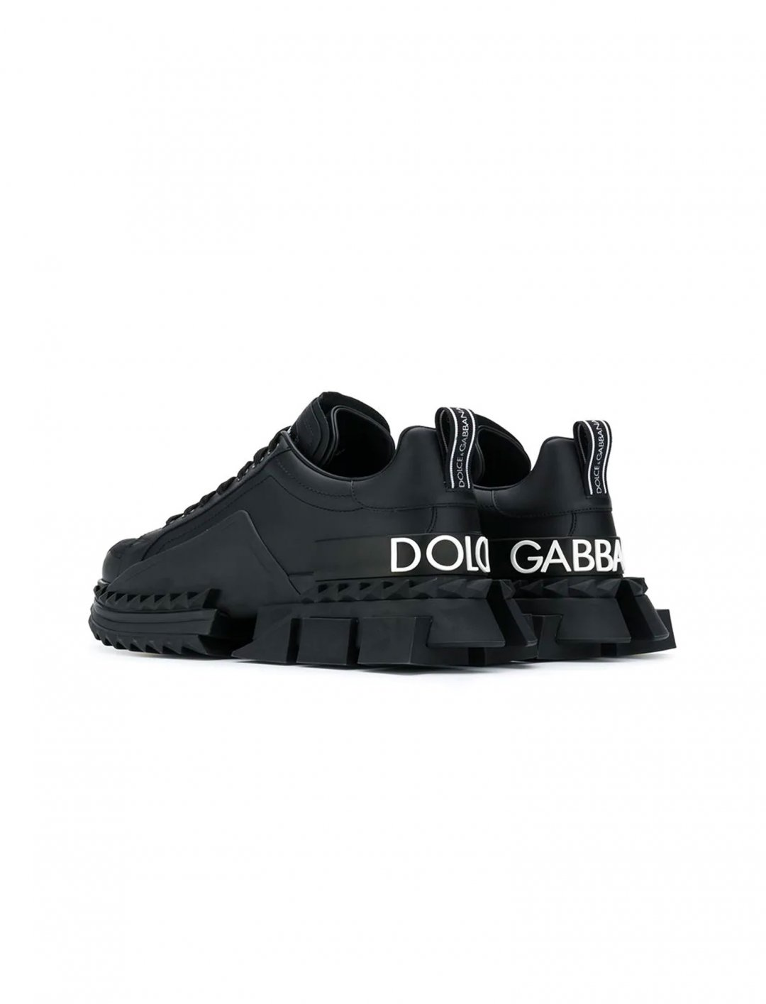 "Super King Sneakers {""id"":12,""product_section_id"":1,""name"":""Shoes"",""order"":12} Dolce & Gabbana"
