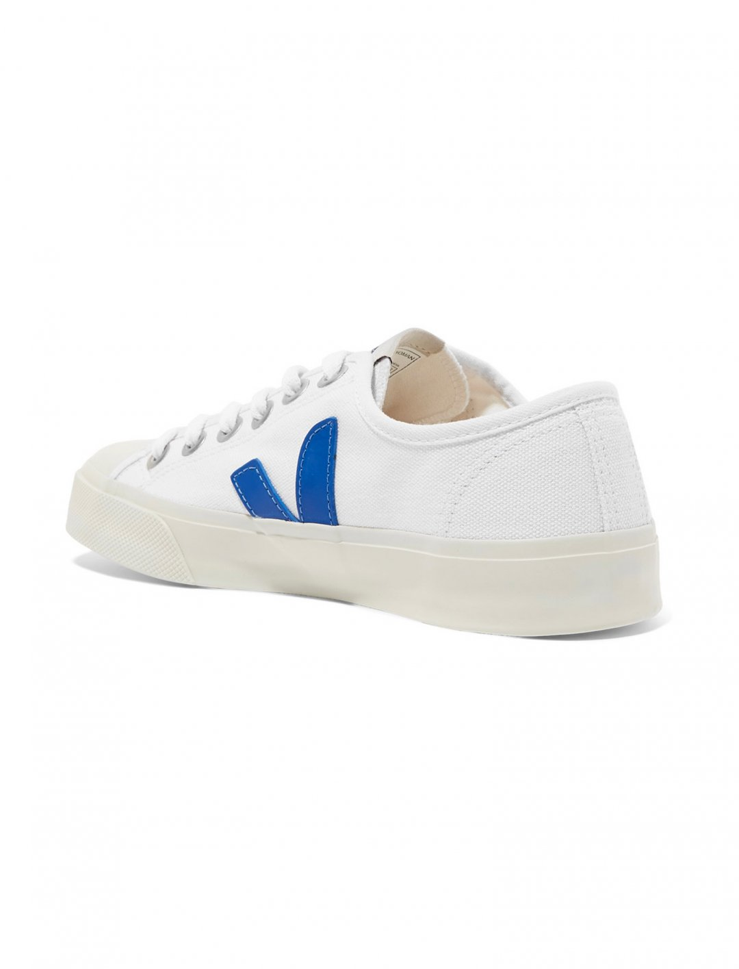 "Sustainable Sneakers {""id"":5,""product_section_id"":1,""name"":""Clothing"",""order"":5} Veja"