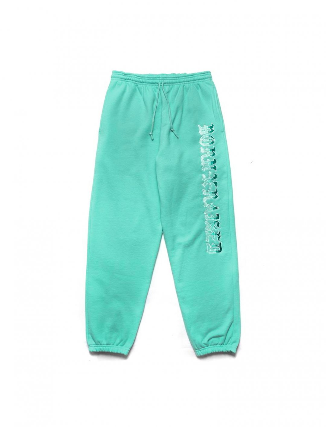 "Sweatpants {""id"":5,""product_section_id"":1,""name"":""Clothing"",""order"":5} Born x Raised"