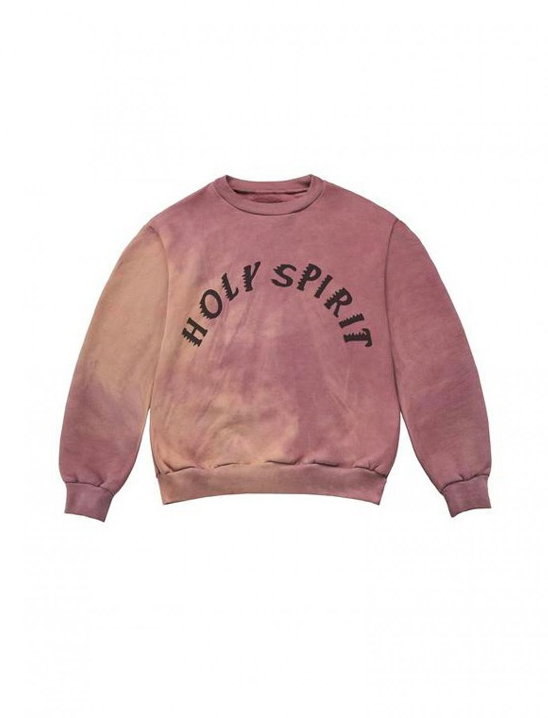 "Sweatshirt {""id"":5,""product_section_id"":1,""name"":""Clothing"",""order"":5} Yeezy"