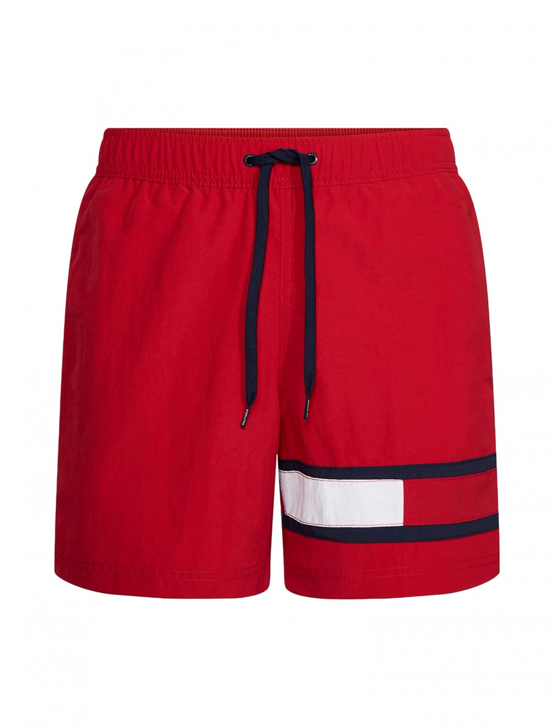 "Swim Shorts {""id"":5,""product_section_id"":1,""name"":""Clothing"",""order"":5} Tommy Hilfiger"