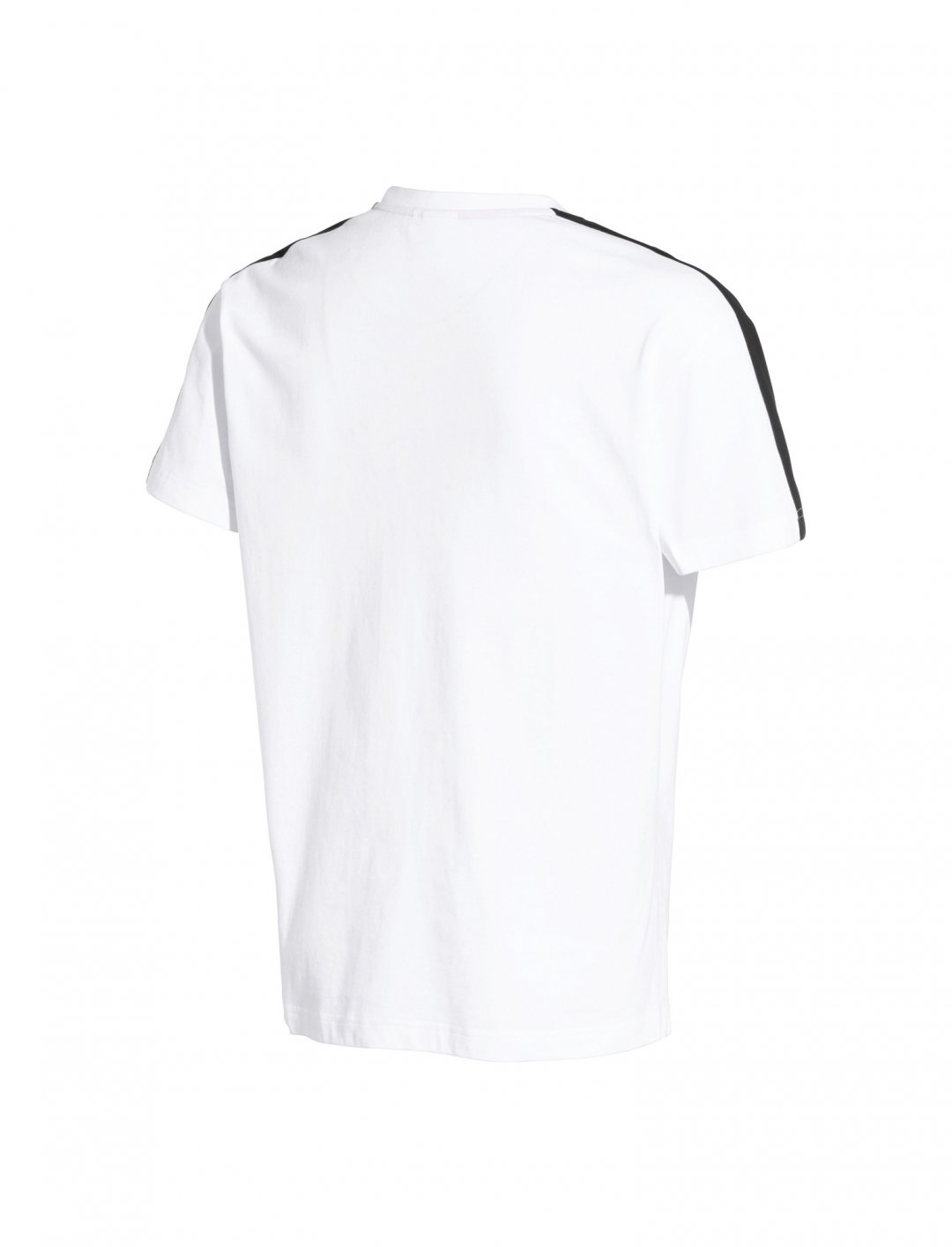 "T-Shirt {""id"":5,""product_section_id"":1,""name"":""Clothing"",""order"":5} PUMA x KARL LAGERFELD"
