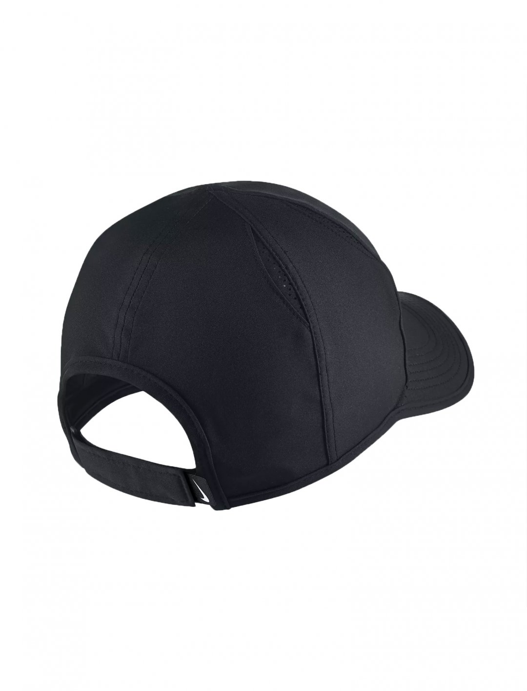 "Tennis Hat {""id"":16,""product_section_id"":1,""name"":""Accessories"",""order"":15} Nike"