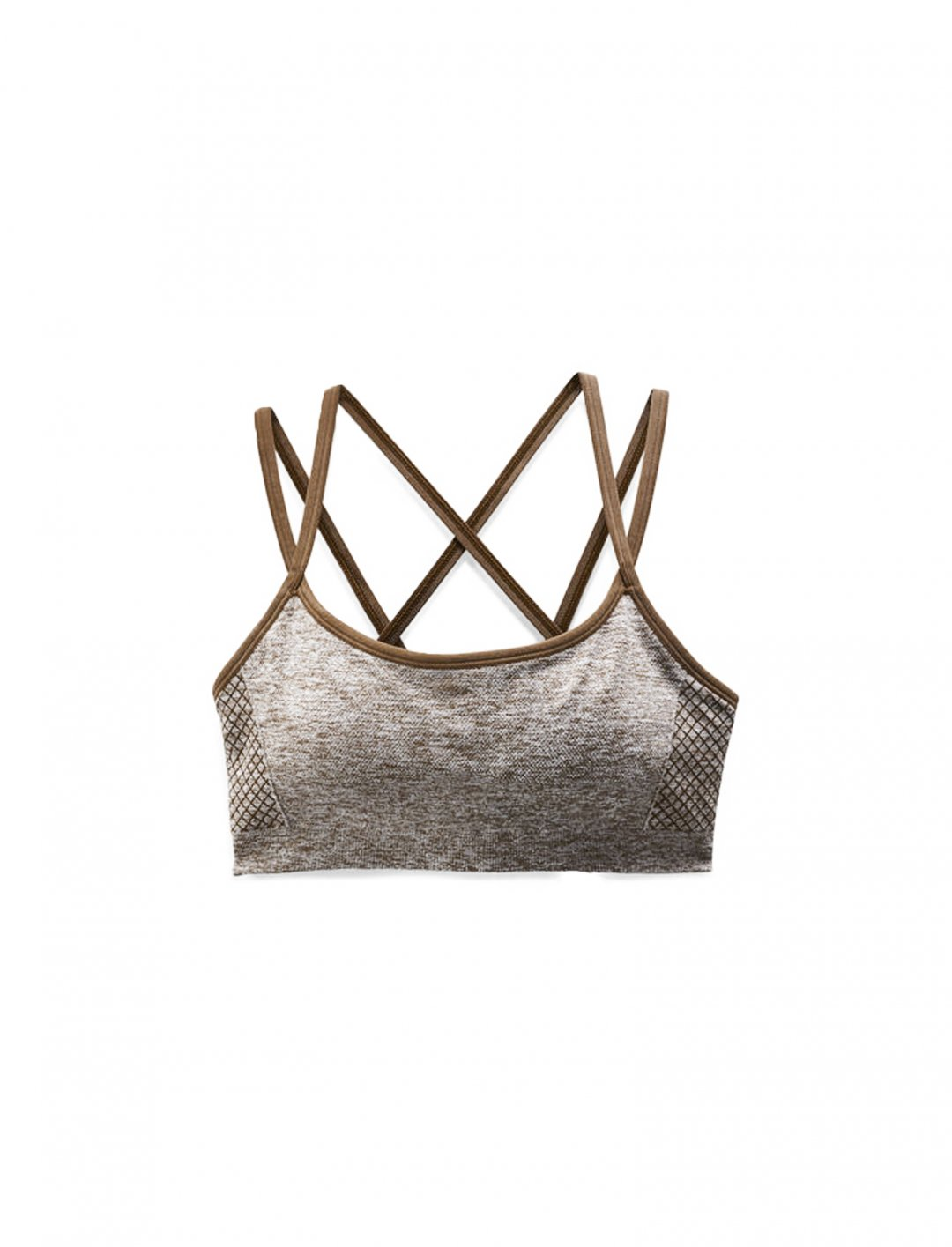 "Textured Bra {""id"":5,""product_section_id"":1,""name"":""Clothing"",""order"":5} Reebok x Victoria Beckham"