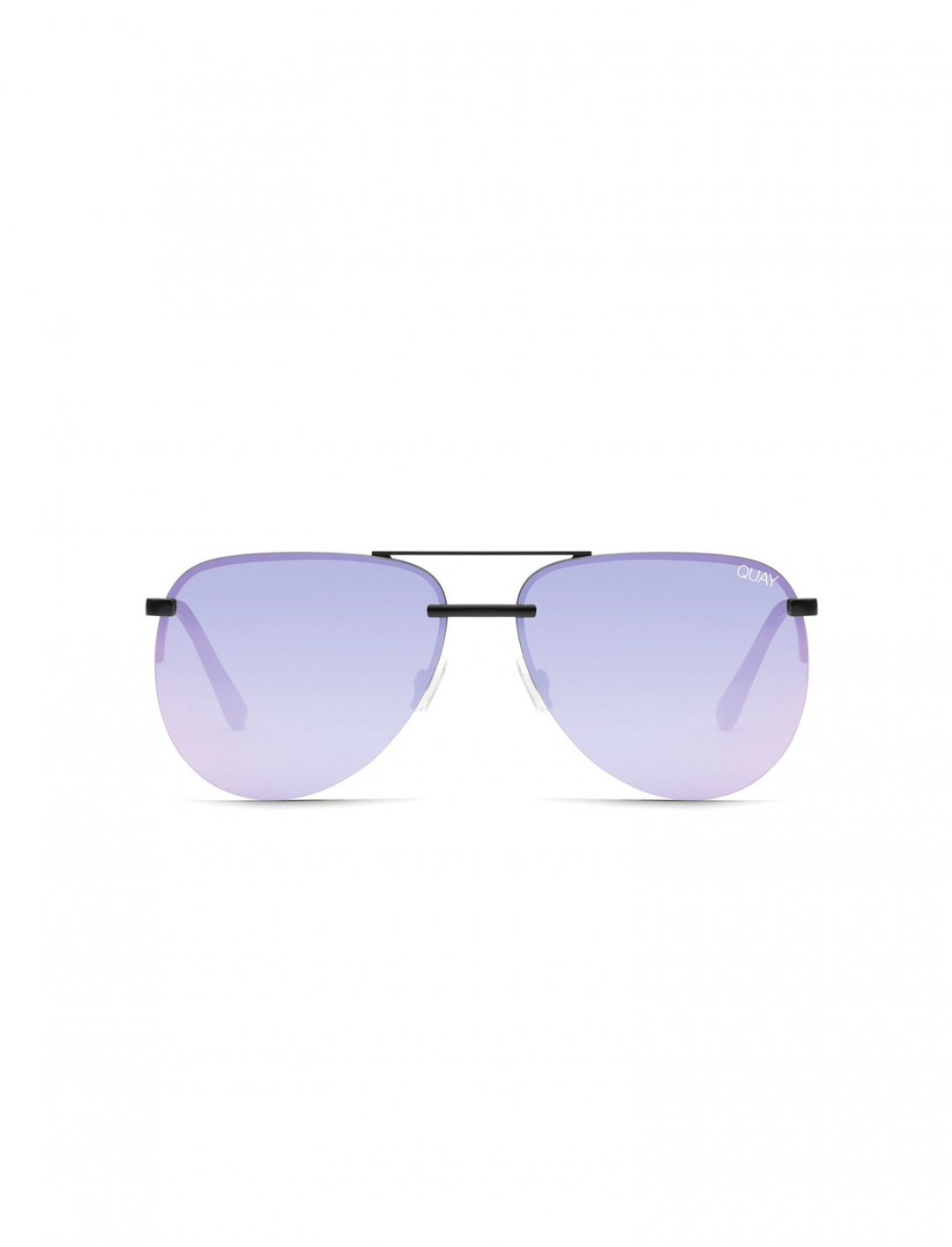 "The Playa Sunglasses {""id"":16,""product_section_id"":1,""name"":""Accessories"",""order"":15} Quay Australia"