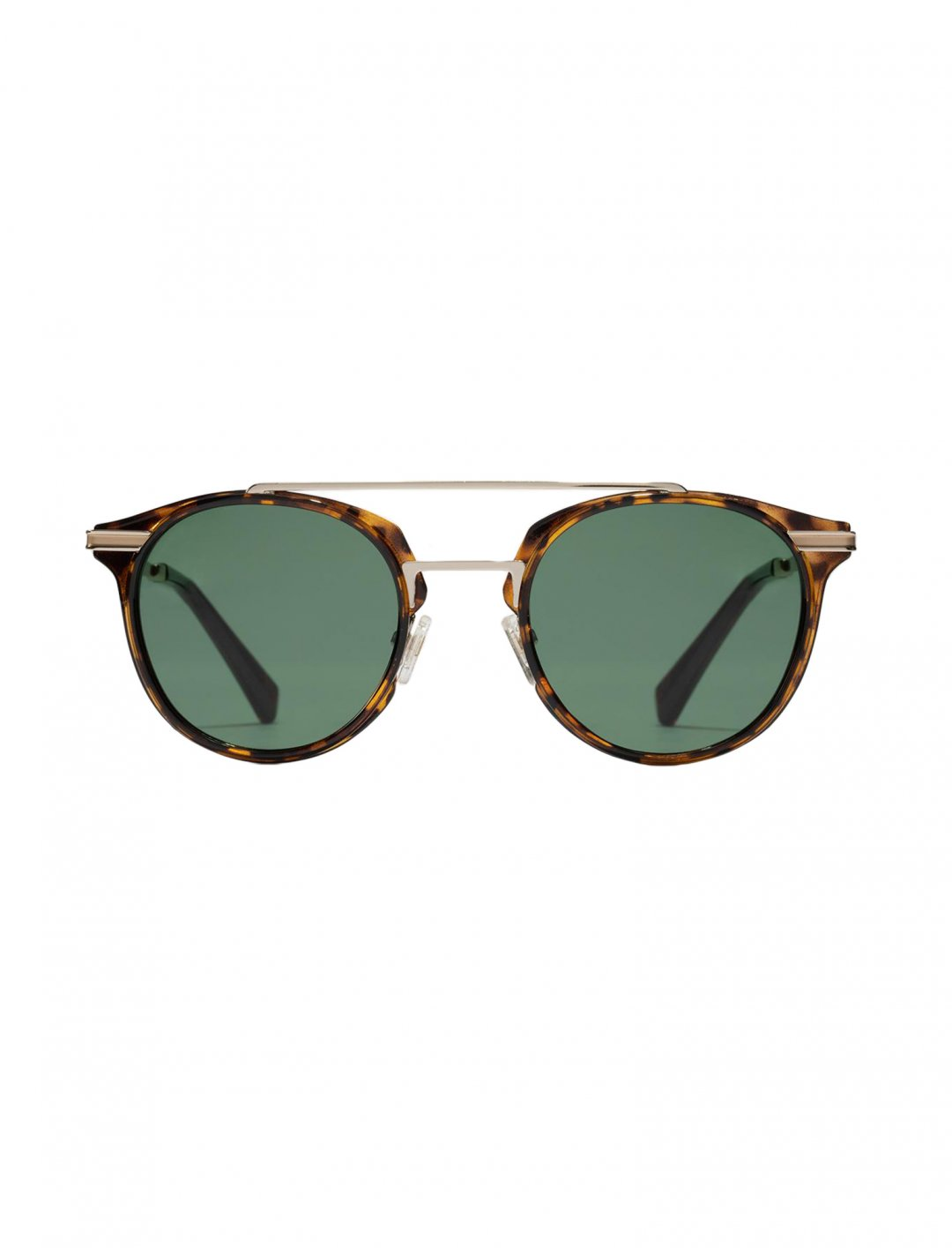 "Tortoiseshell Sunglasses {""id"":16,""product_section_id"":1,""name"":""Accessories"",""order"":15} Hawkers"
