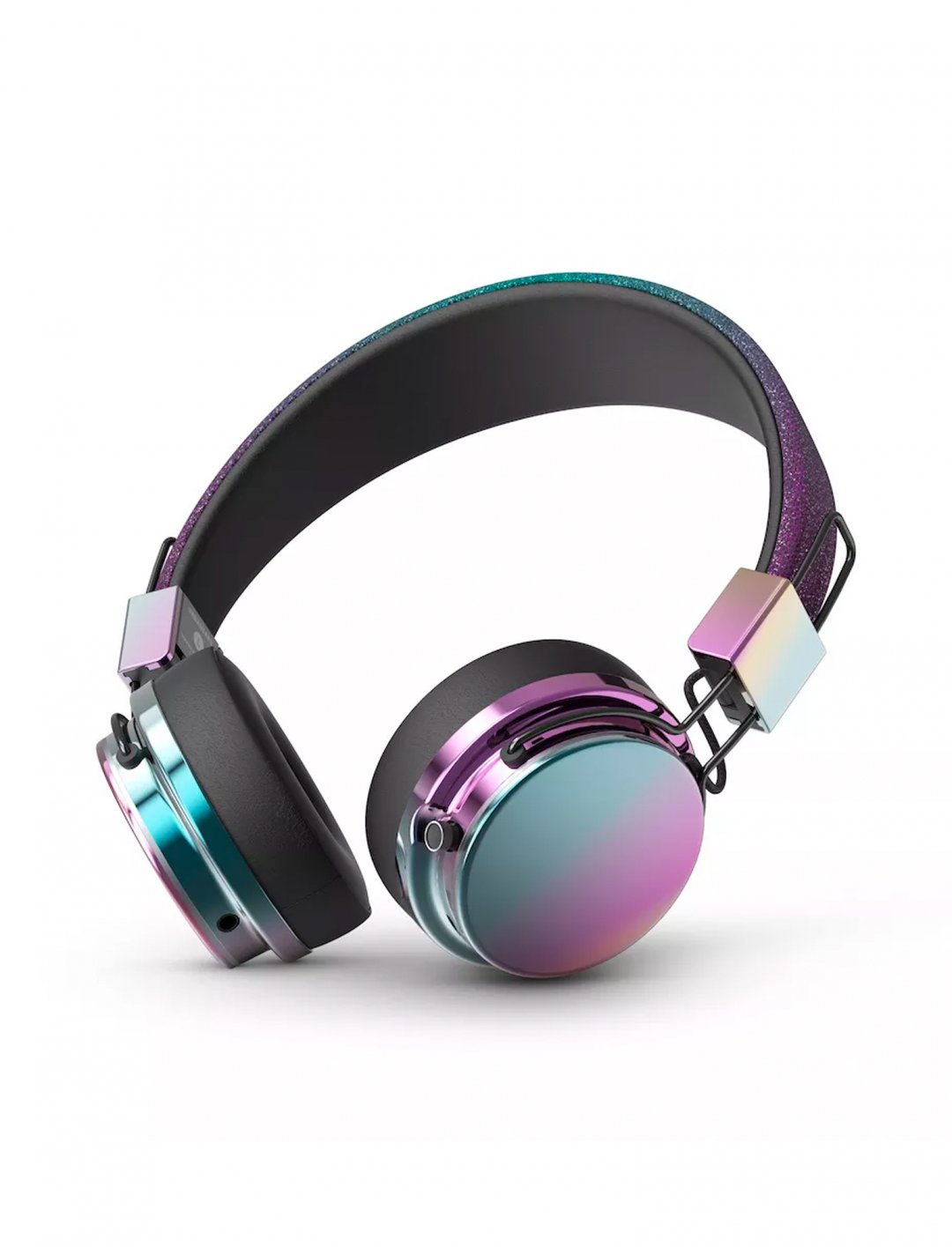 "Tove Lo's Headphones {""id"":6,""product_section_id"":1,""name"":""Electronics & Computers"",""order"":6} Urbanears"