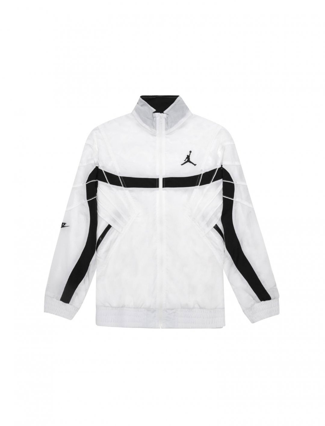 "Track Jacket {""id"":5,""product_section_id"":1,""name"":""Clothing"",""order"":5} Jordan"