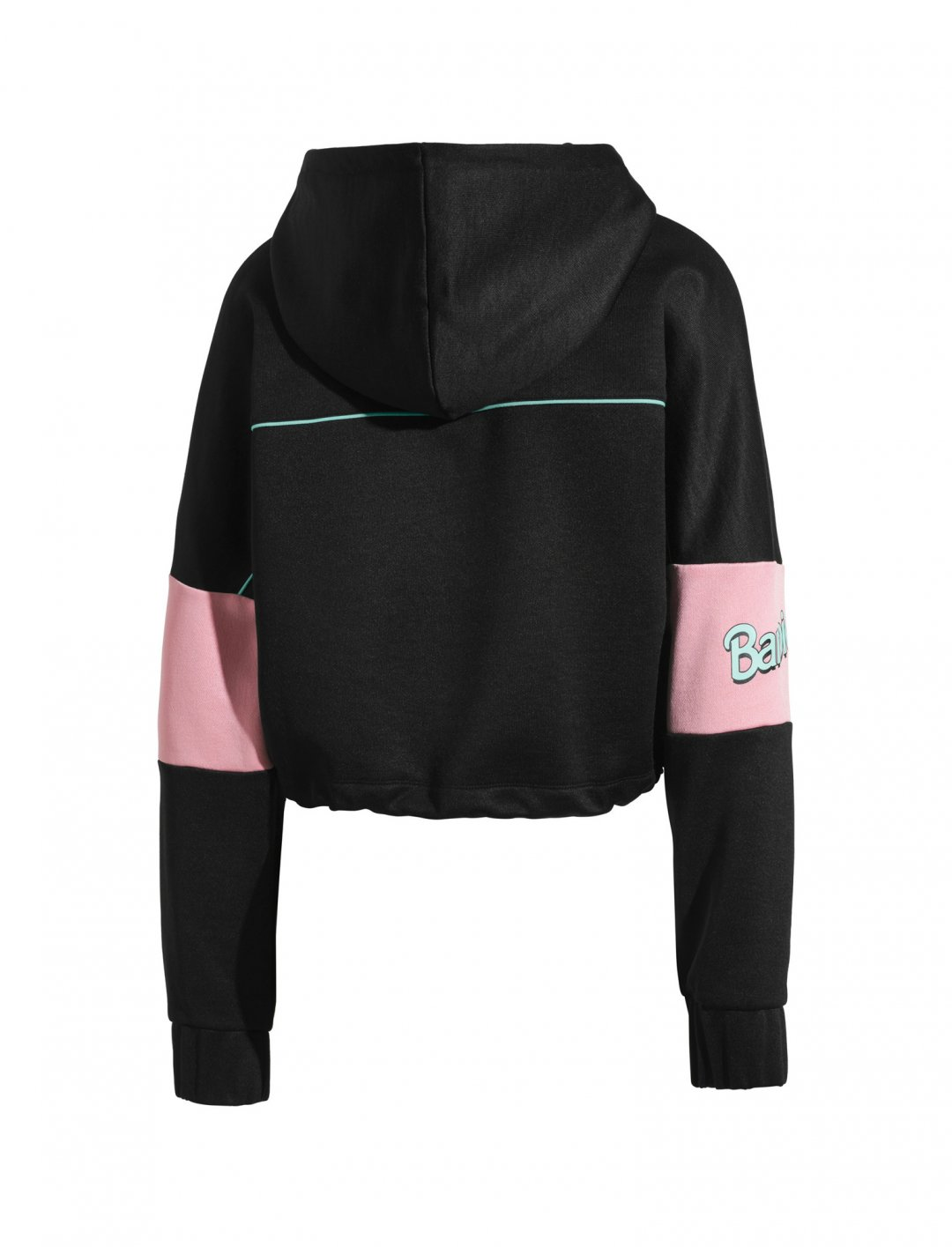 "Track Jacket {""id"":5,""product_section_id"":1,""name"":""Clothing"",""order"":5} PUMA X BARBIE"