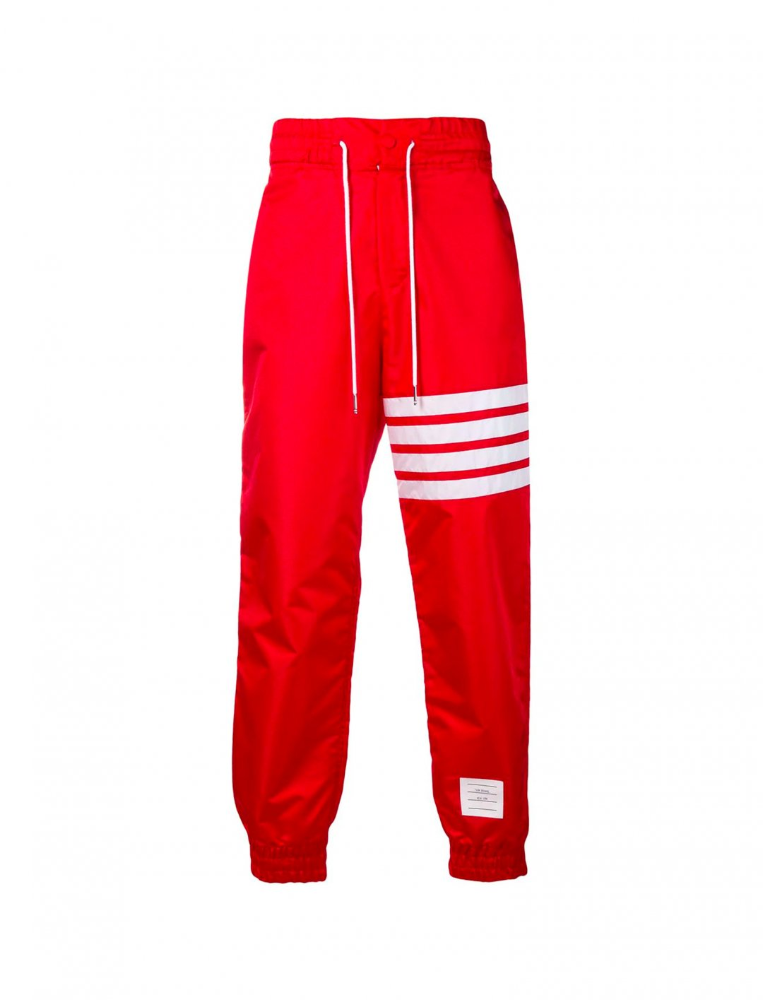 "Track Pants {""id"":5,""product_section_id"":1,""name"":""Clothing"",""order"":5} Thom Browne"