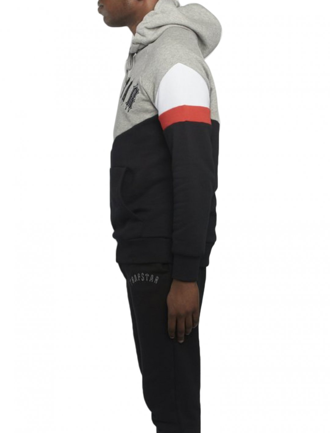 "Tracksuit Pants {""id"":5,""product_section_id"":1,""name"":""Clothing"",""order"":5} Trapstar"