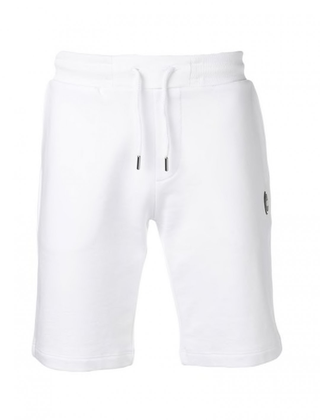 "Track Shorts {""id"":5,""product_section_id"":1,""name"":""Clothing"",""order"":5} Colmar"