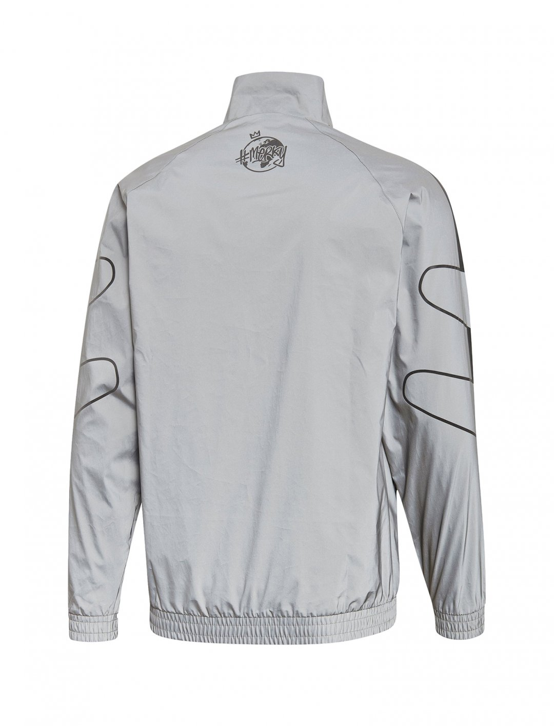 "Stormzy Track Top {""id"":5,""product_section_id"":1,""name"":""Clothing"",""order"":5} Adidas Originals by Stormzy"