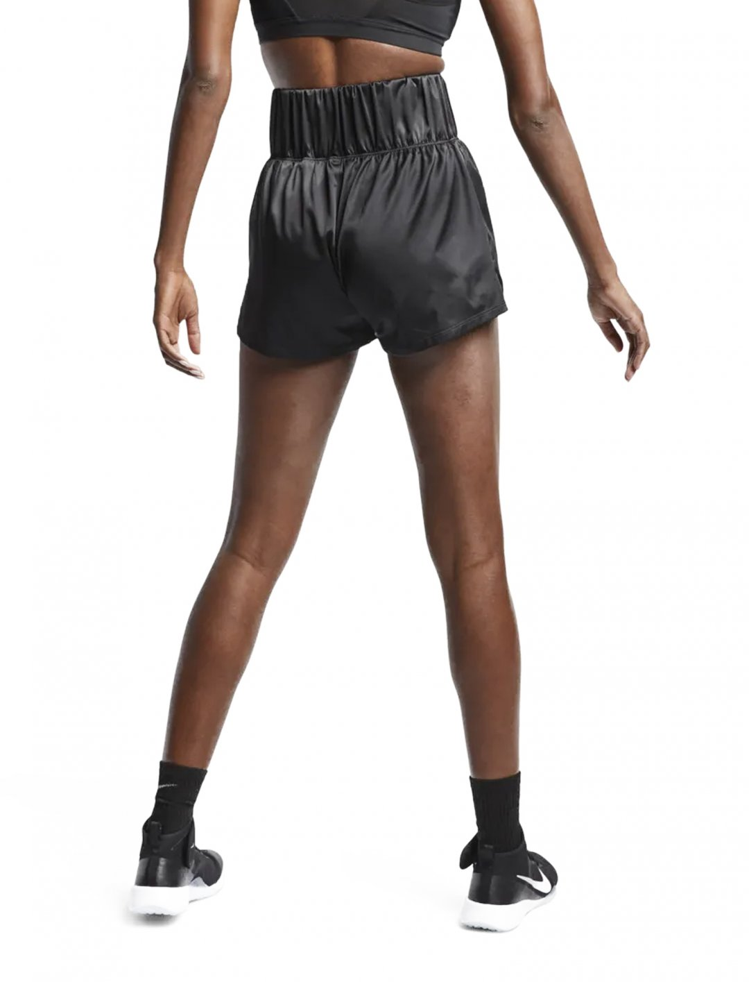 "Training Shorts {""id"":5,""product_section_id"":1,""name"":""Clothing"",""order"":5} Nike"