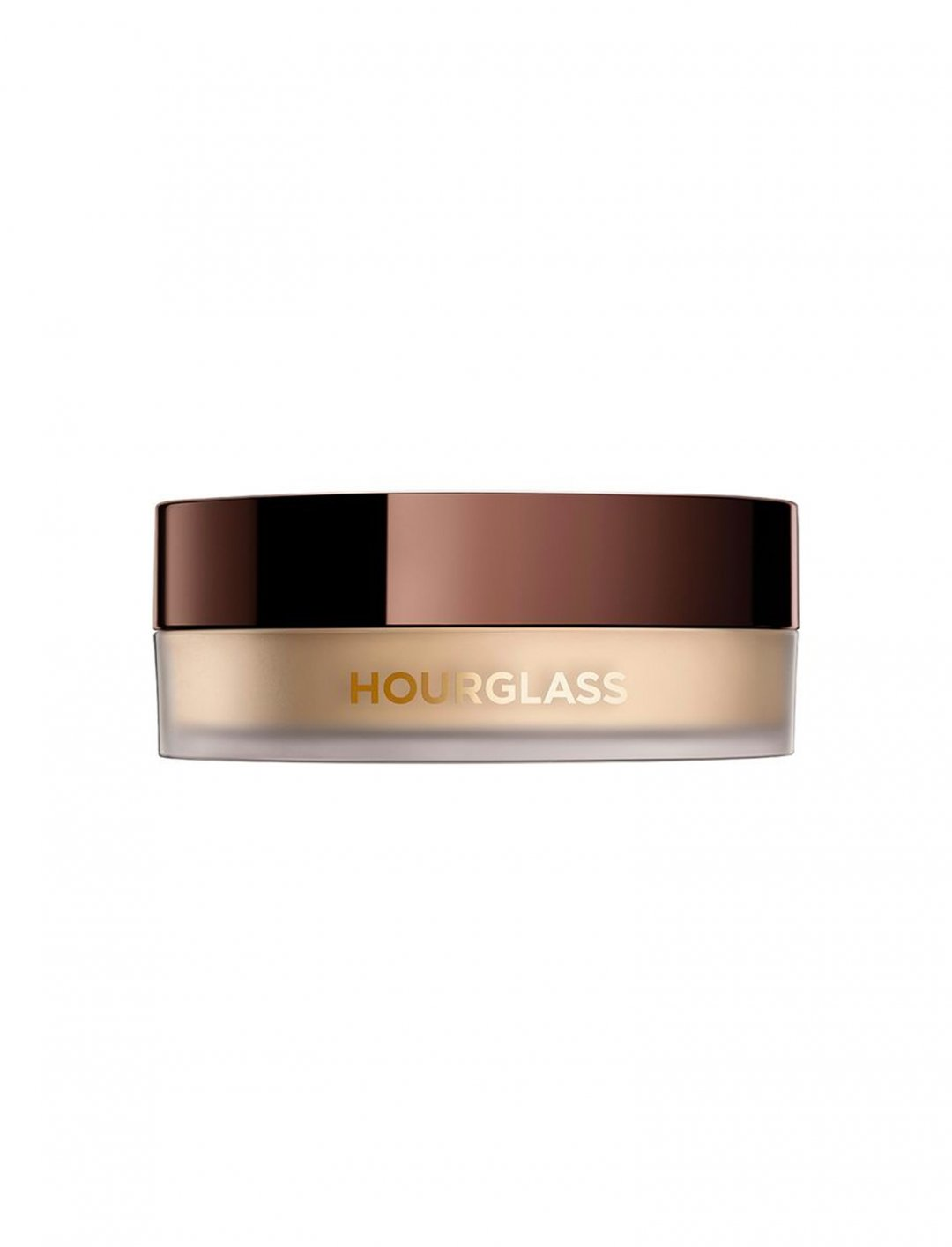 "Translucent Setting Powder {""id"":2,""product_section_id"":1,""name"":""Beauty"",""order"":2} Hourglass"