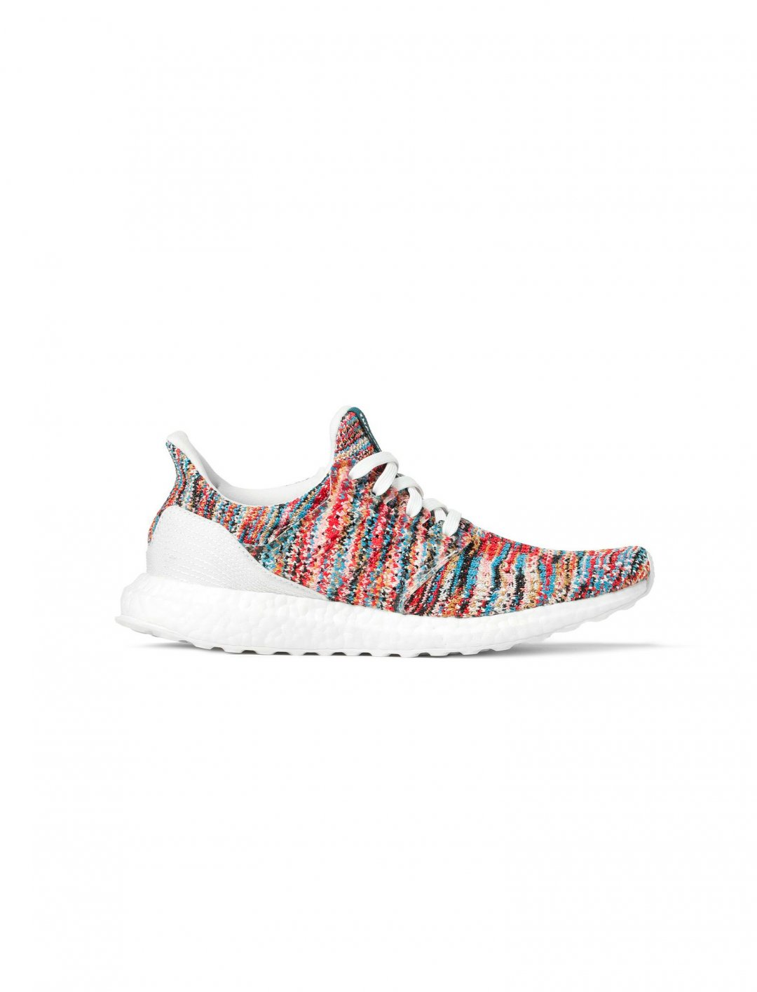"Ultraboost Shoes {""id"":12,""product_section_id"":1,""name"":""Shoes"",""order"":12} Adidas x Missoni"
