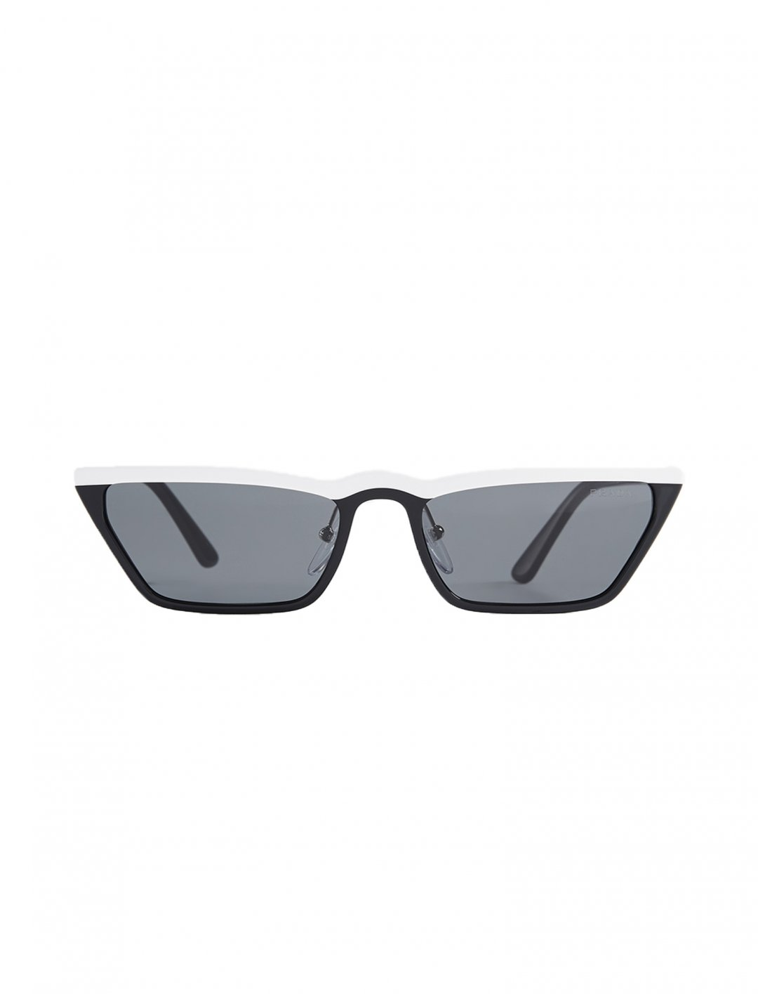 "Ultravox Sunglasses {""id"":16,""product_section_id"":1,""name"":""Accessories"",""order"":15} Prada"