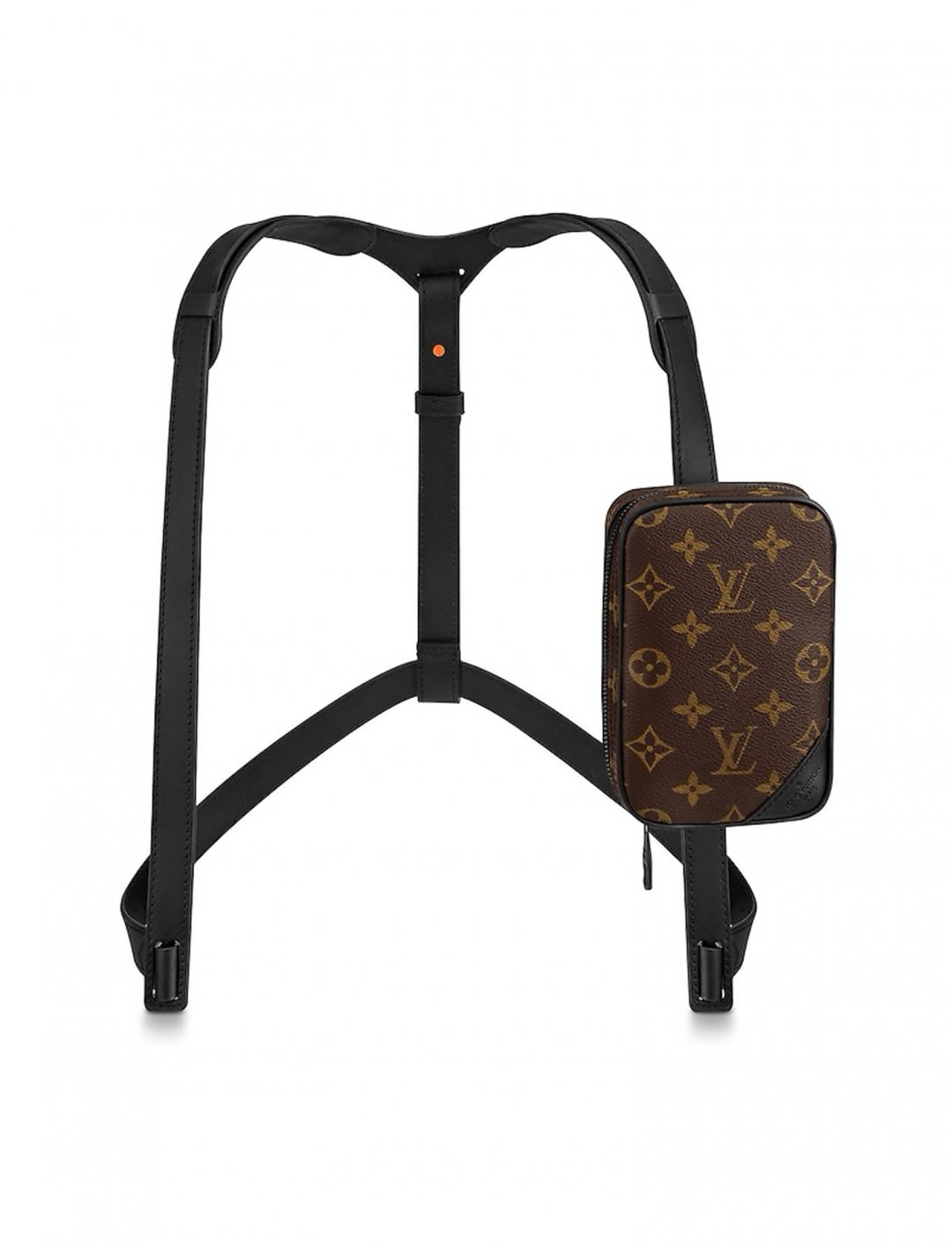 "Utility Bag {""id"":1,""product_section_id"":1,""name"":""Bags"",""order"":1} Louis Vuitton"