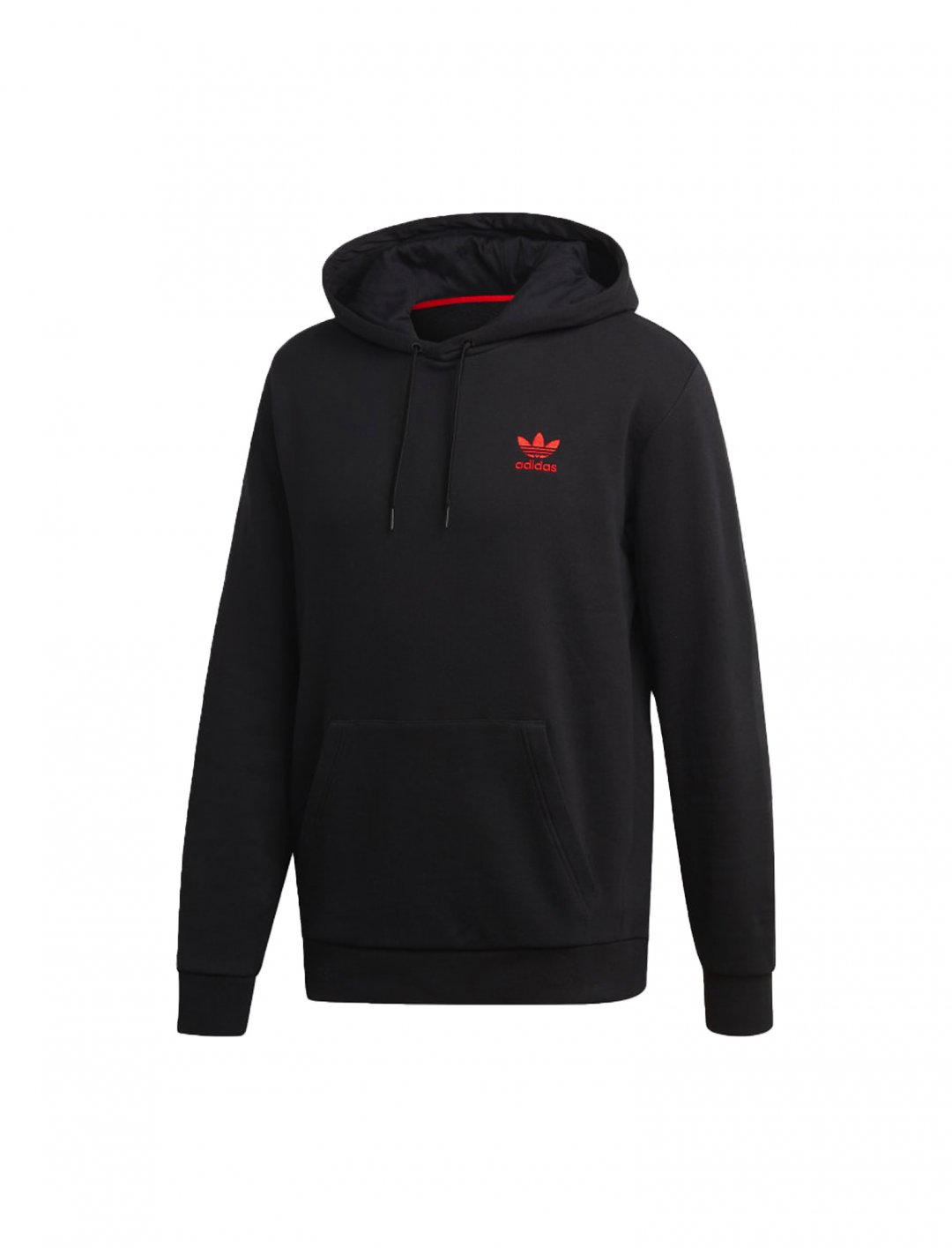 "V-Day Hoodie {""id"":5,""product_section_id"":1,""name"":""Clothing"",""order"":5} adidas"
