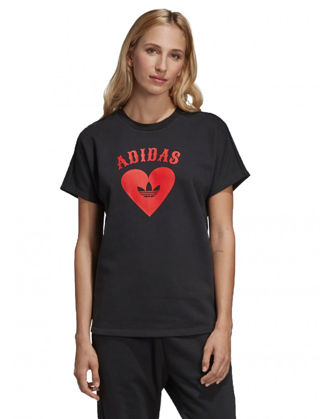 "V-Day T-shirt {""id"":5,""product_section_id"":1,""name"":""Clothing"",""order"":5} adidas"