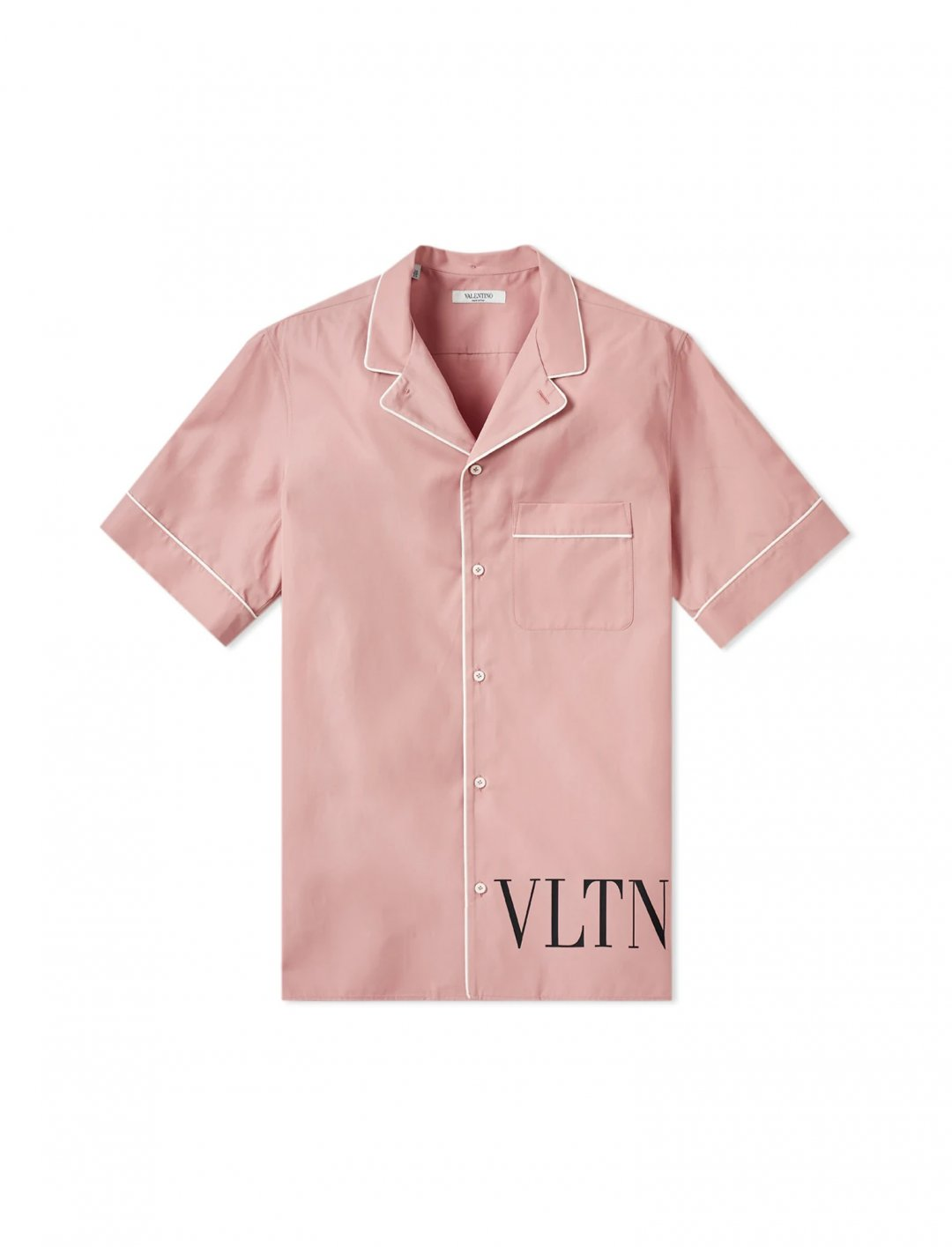 "Vacation Shirt {""id"":5,""product_section_id"":1,""name"":""Clothing"",""order"":5} Valentino"