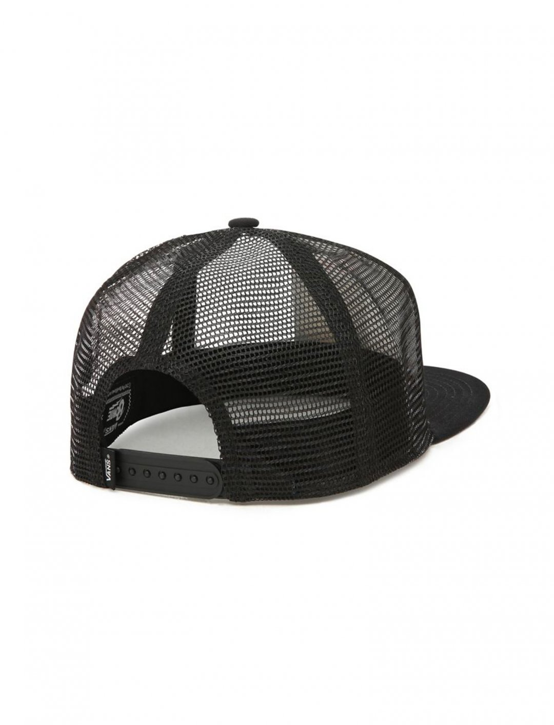 "Vans x DB Hat {""id"":16,""product_section_id"":1,""name"":""Accessories"",""order"":15} Vans x David Bowie"