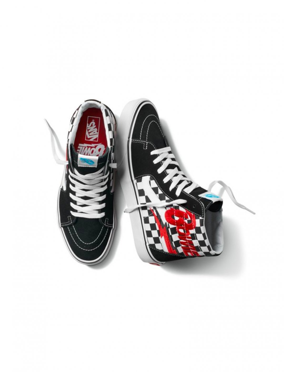 "VANS X DB Sneakers {""id"":12,""product_section_id"":1,""name"":""Shoes"",""order"":12} Vans"