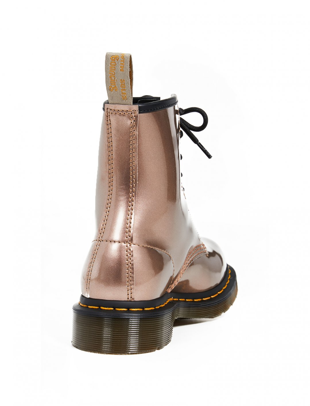 "Vegan Boots {""id"":12,""product_section_id"":1,""name"":""Shoes"",""order"":12} Dr. Martens"