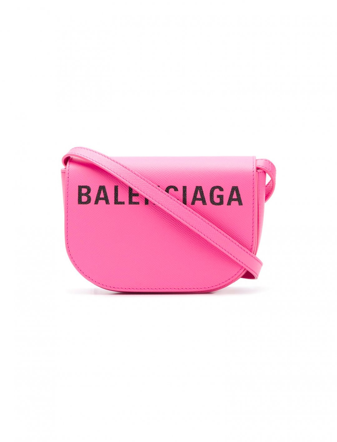 "Ville Day Bag {""id"":1,""product_section_id"":1,""name"":""Bags"",""order"":1} Balenciaga"