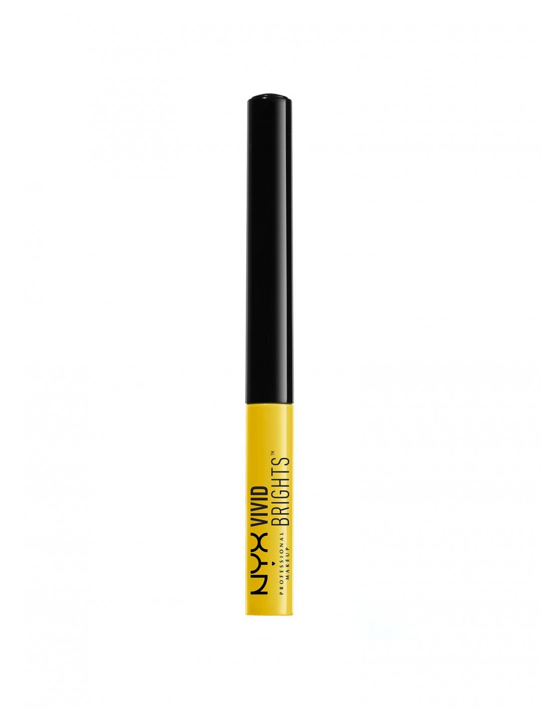 "Vivid Bright Eyeliner {""id"":2,""product_section_id"":1,""name"":""Beauty"",""order"":2} NYX Cosmetics"