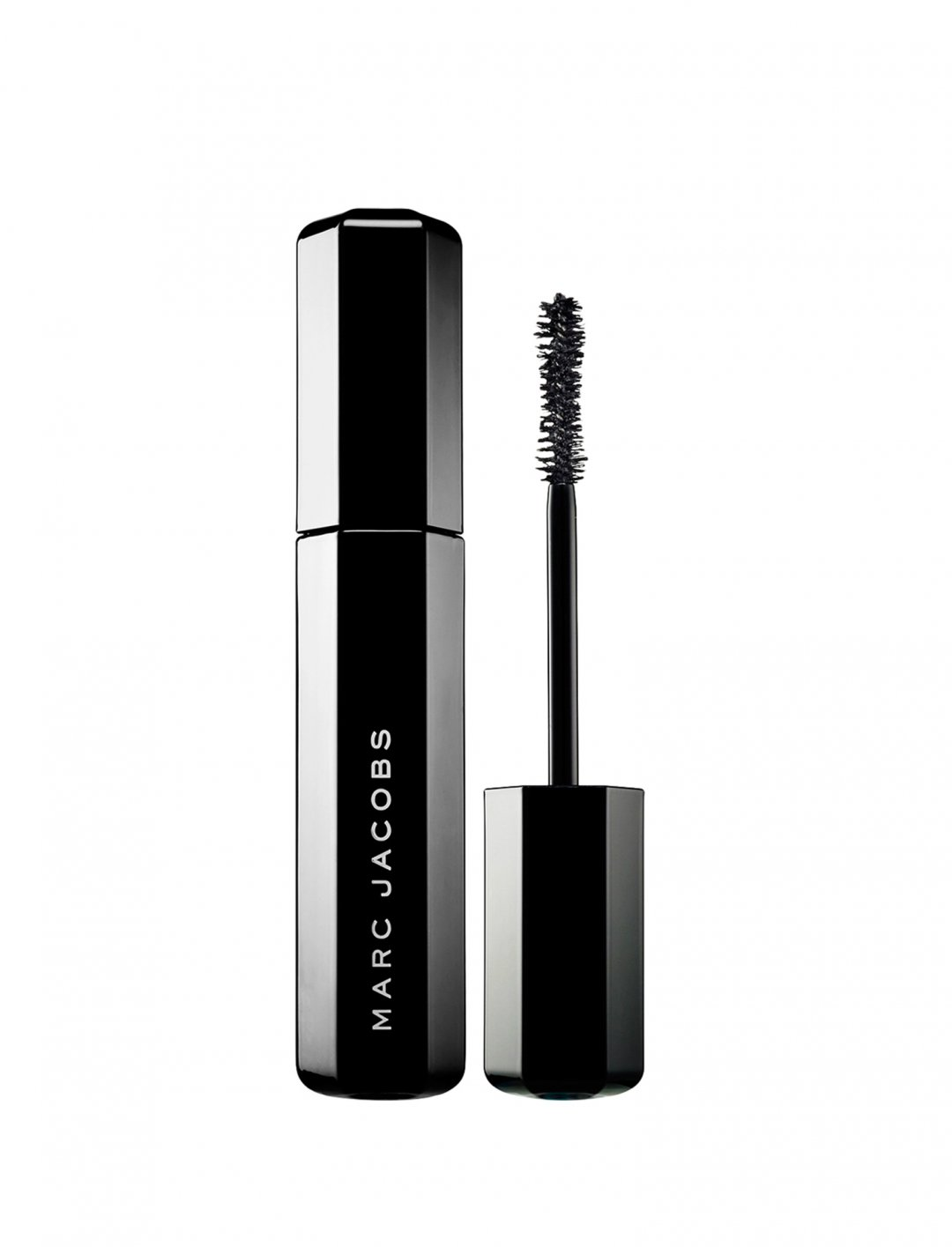 "Volume Mascara {""id"":2,""product_section_id"":1,""name"":""Beauty"",""order"":2} Marc Jacobs Beauty"