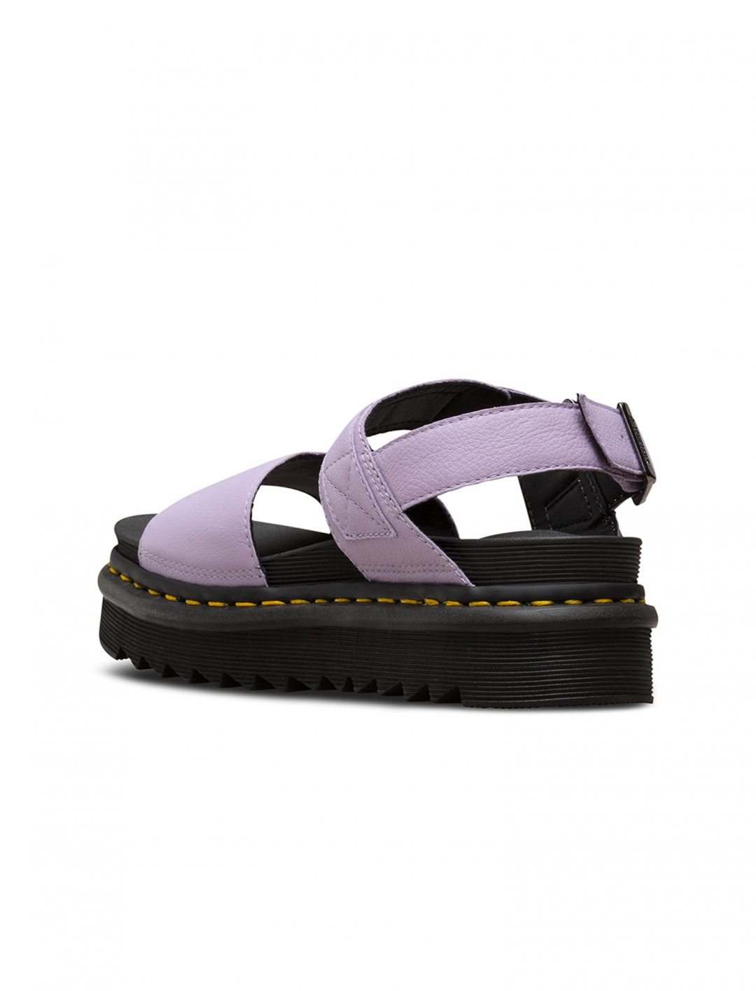 "Voss Virginia Sandals {""id"":12,""product_section_id"":1,""name"":""Shoes"",""order"":12} Dr. Martens"