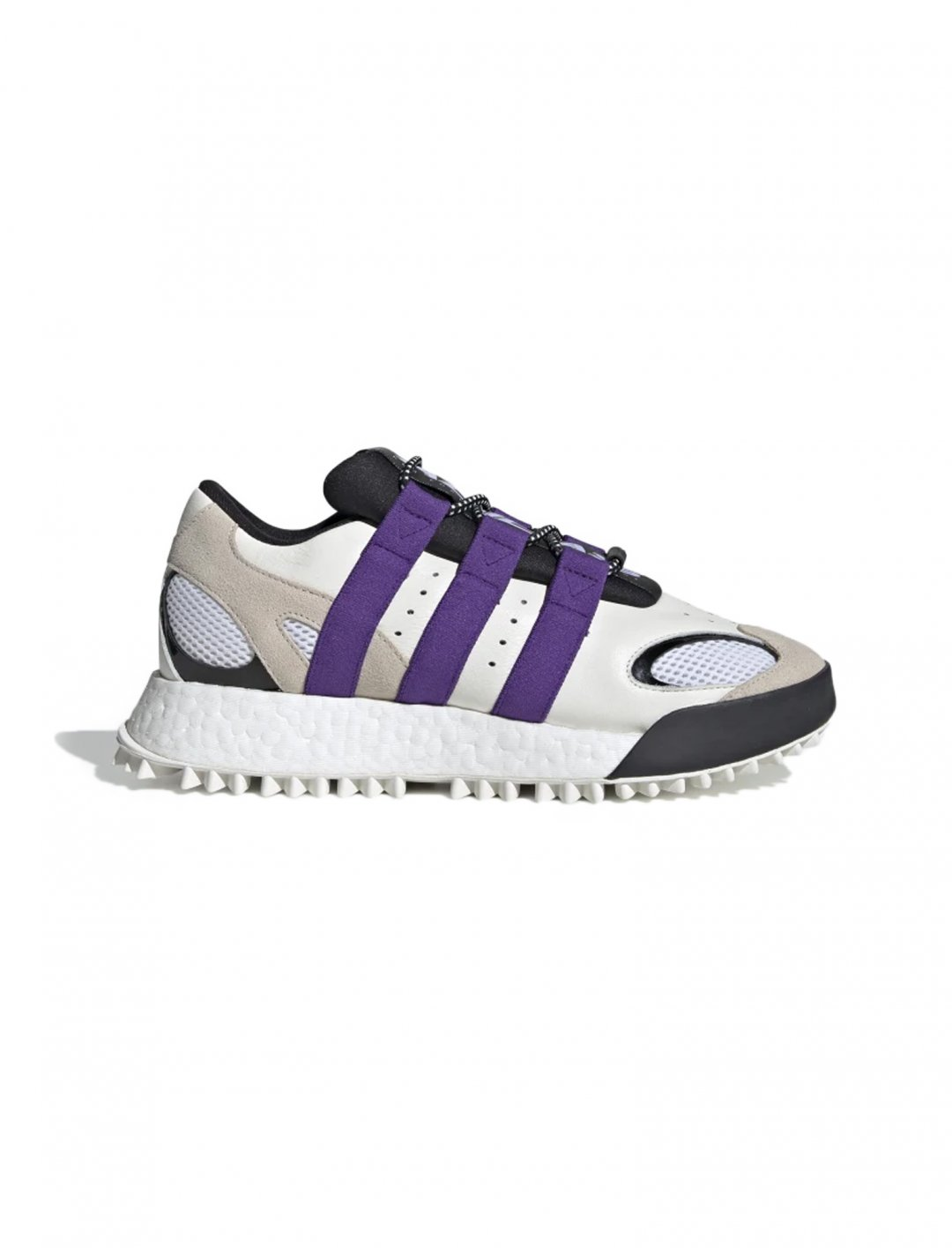 "Wangbody Run Shoes {""id"":12,""product_section_id"":1,""name"":""Shoes"",""order"":12} Alexander Wang x Adidas"