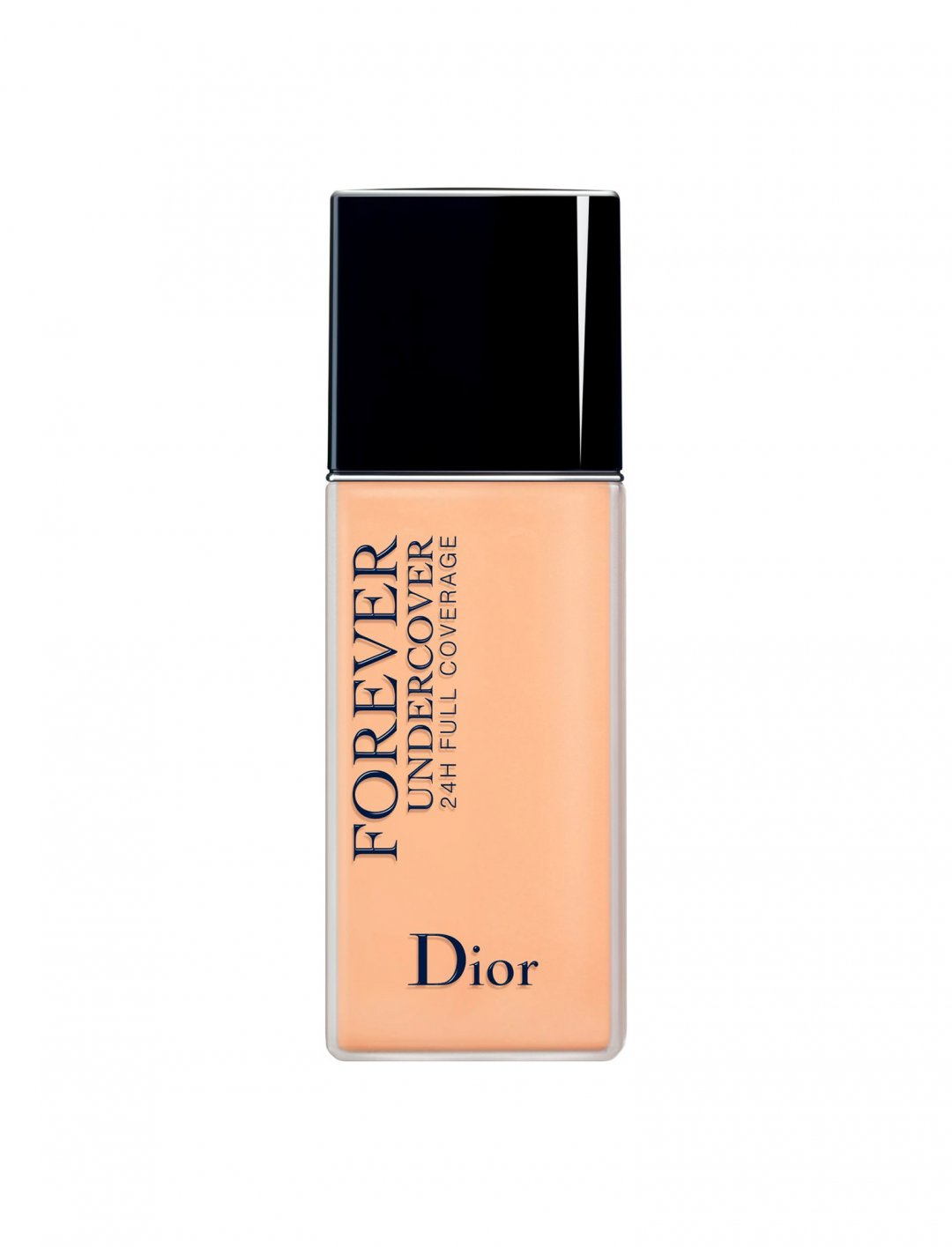 "Water-Based Foundation {""id"":2,""product_section_id"":1,""name"":""Beauty"",""order"":2} Dior"