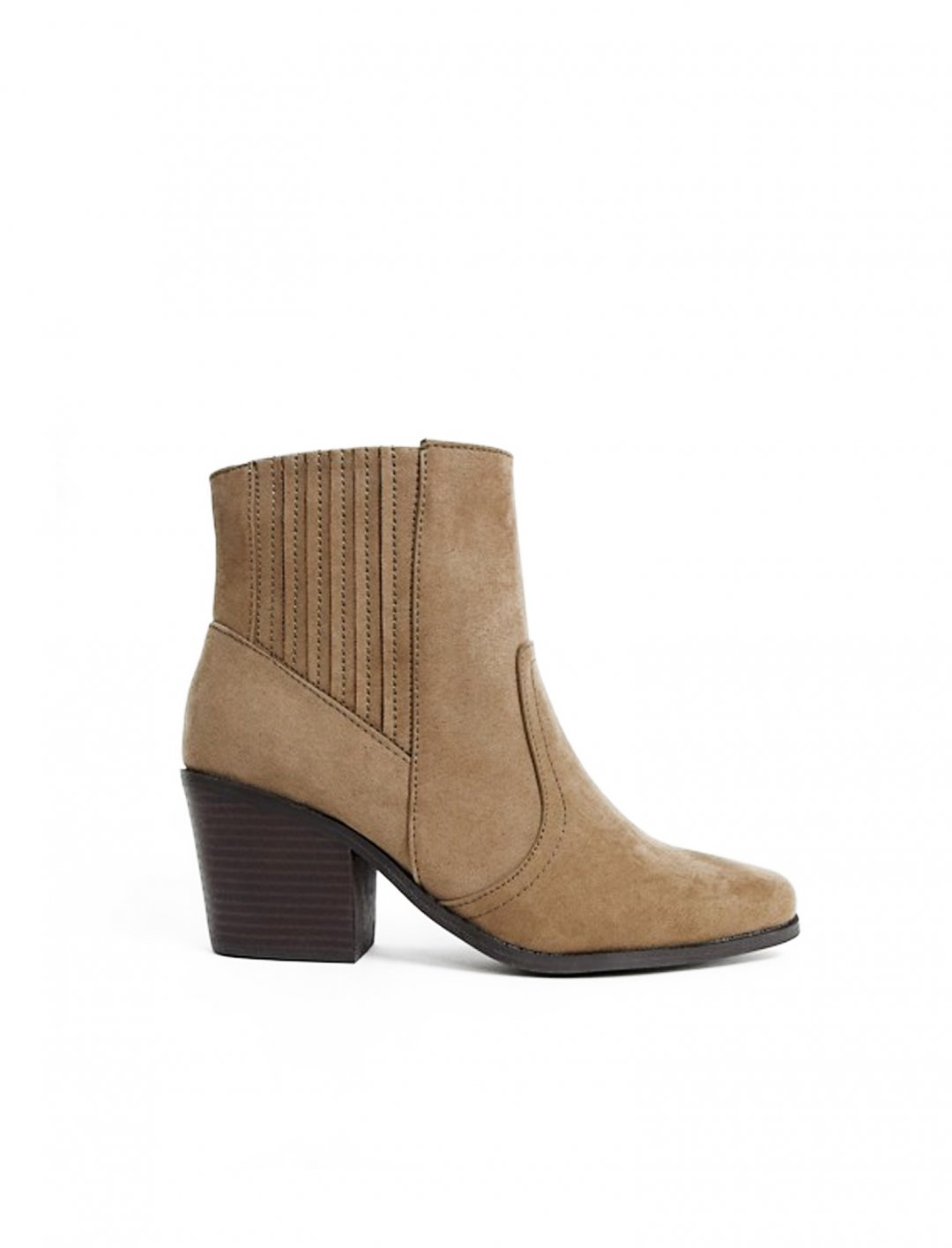 "Western Boots {""id"":5,""product_section_id"":1,""name"":""Clothing"",""order"":5} New Look"