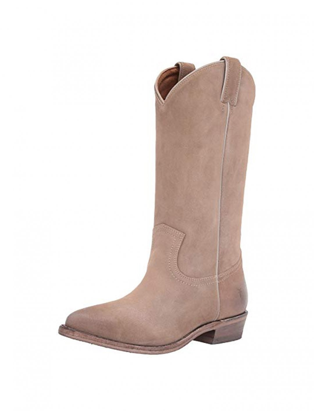 "Western Boots {""id"":5,""product_section_id"":1,""name"":""Clothing"",""order"":5} The Frye Company"