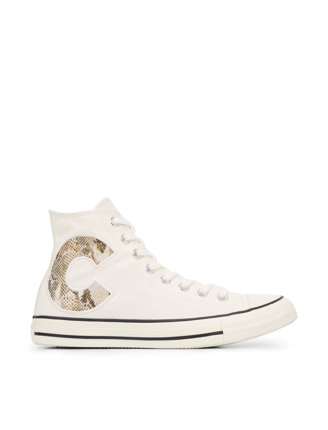 "Wild Logo Trainers {""id"":12,""product_section_id"":1,""name"":""Shoes"",""order"":12} Converse"