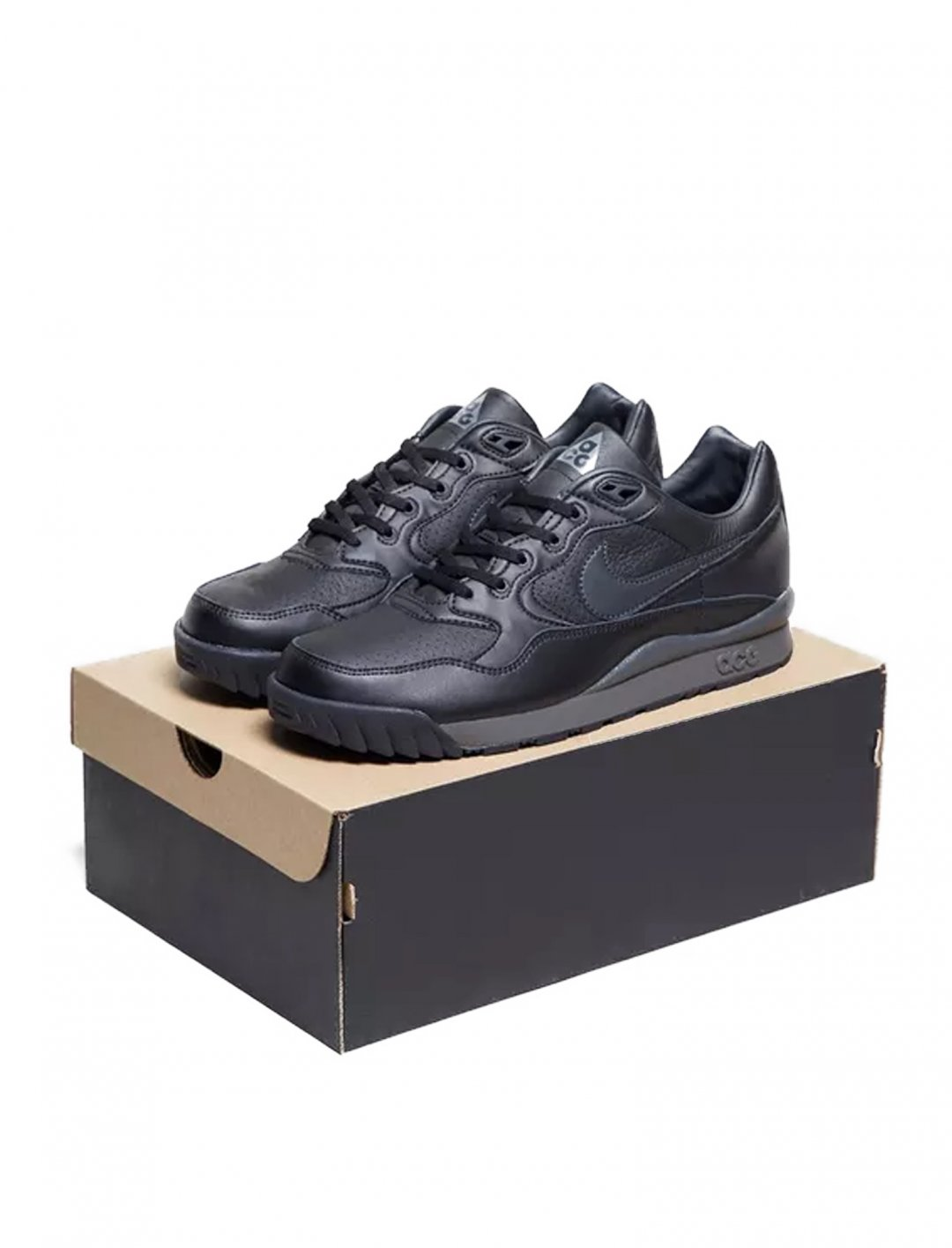 "Wildwood Sneakers {""id"":12,""product_section_id"":1,""name"":""Shoes"",""order"":12} Nike"