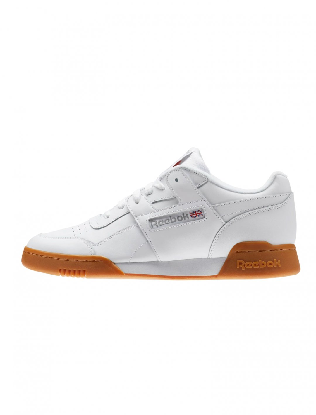 "Workout Trainers {""id"":12,""product_section_id"":1,""name"":""Shoes"",""order"":12} Reebok"