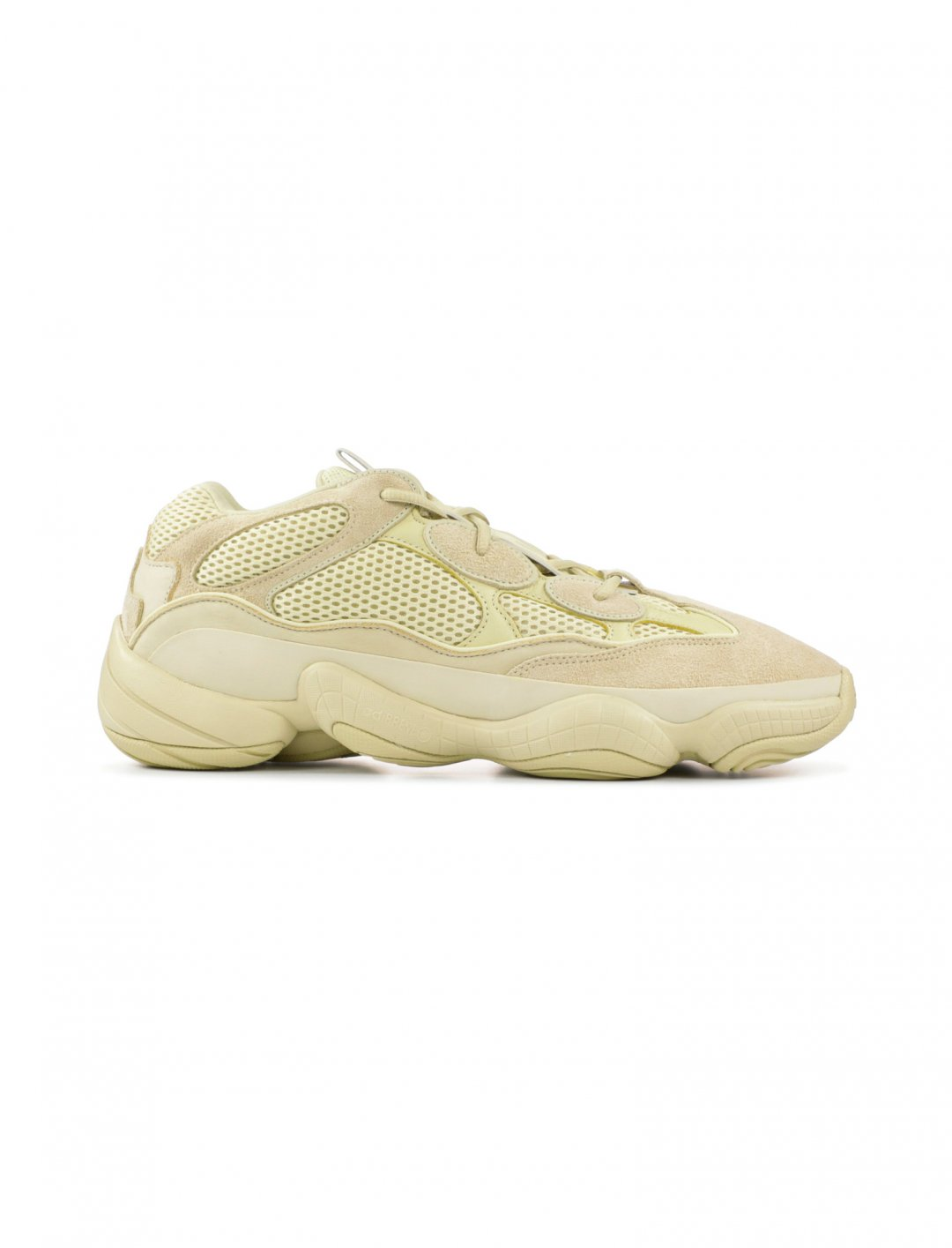 "Yeezy 500 Sneakers {""id"":12,""product_section_id"":1,""name"":""Shoes"",""order"":12} Adidas"