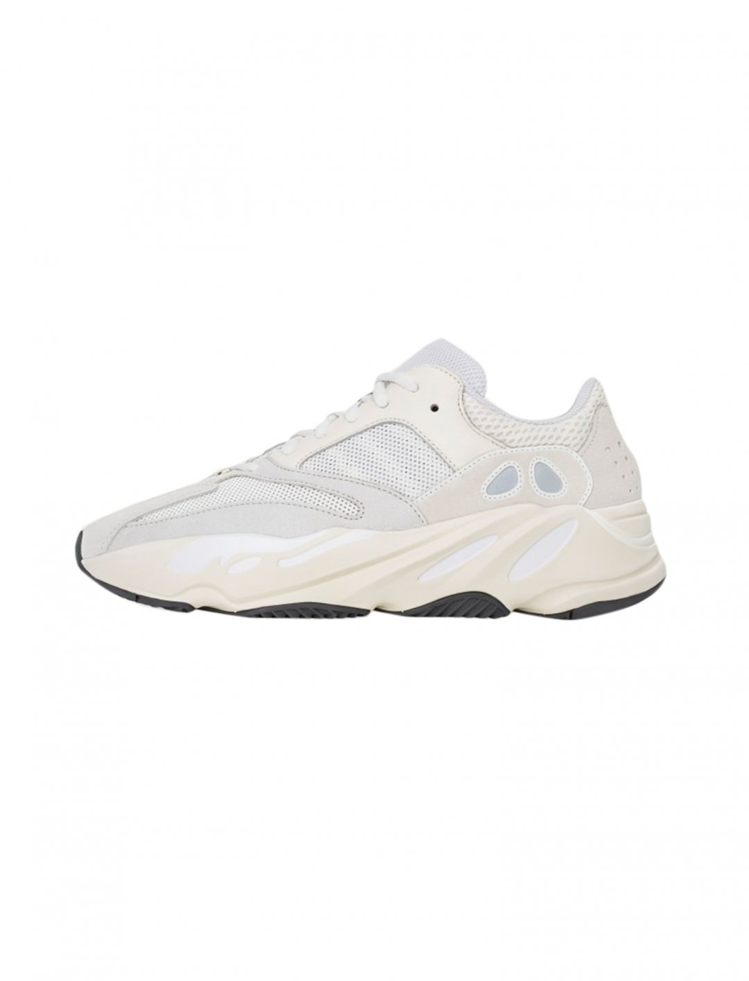 "Yeezy Boost 700 Analog {""id"":12,""product_section_id"":1,""name"":""Shoes"",""order"":12} Adidas"