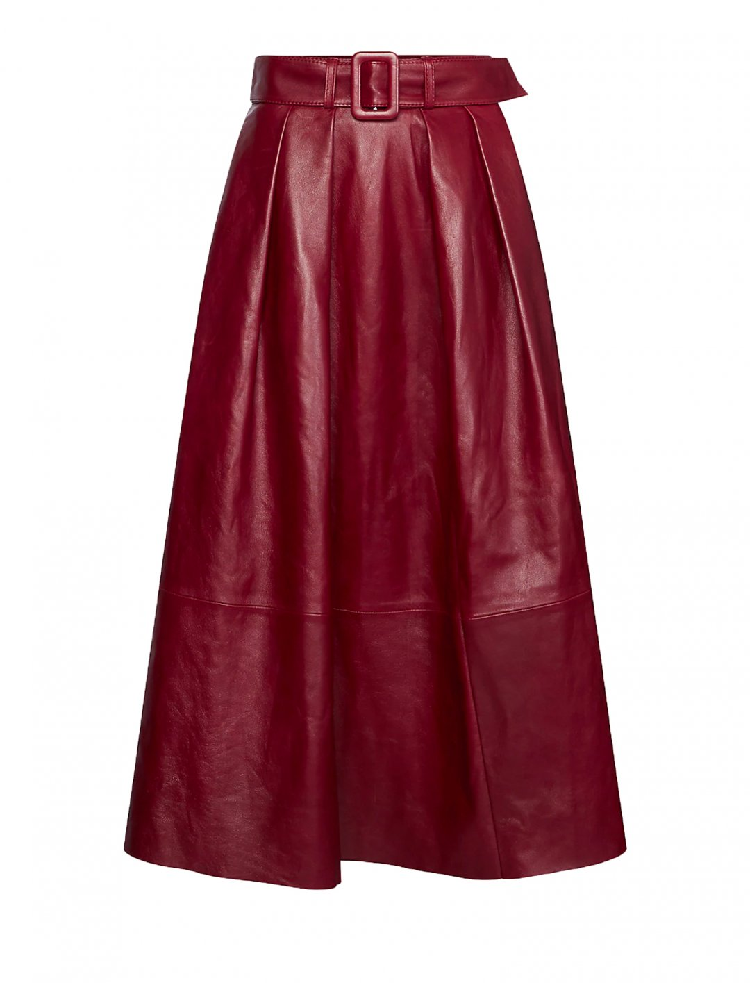 "Zendaya Leather Skirt {""id"":5,""product_section_id"":1,""name"":""Clothing"",""order"":5} Tommy x Zendaya"