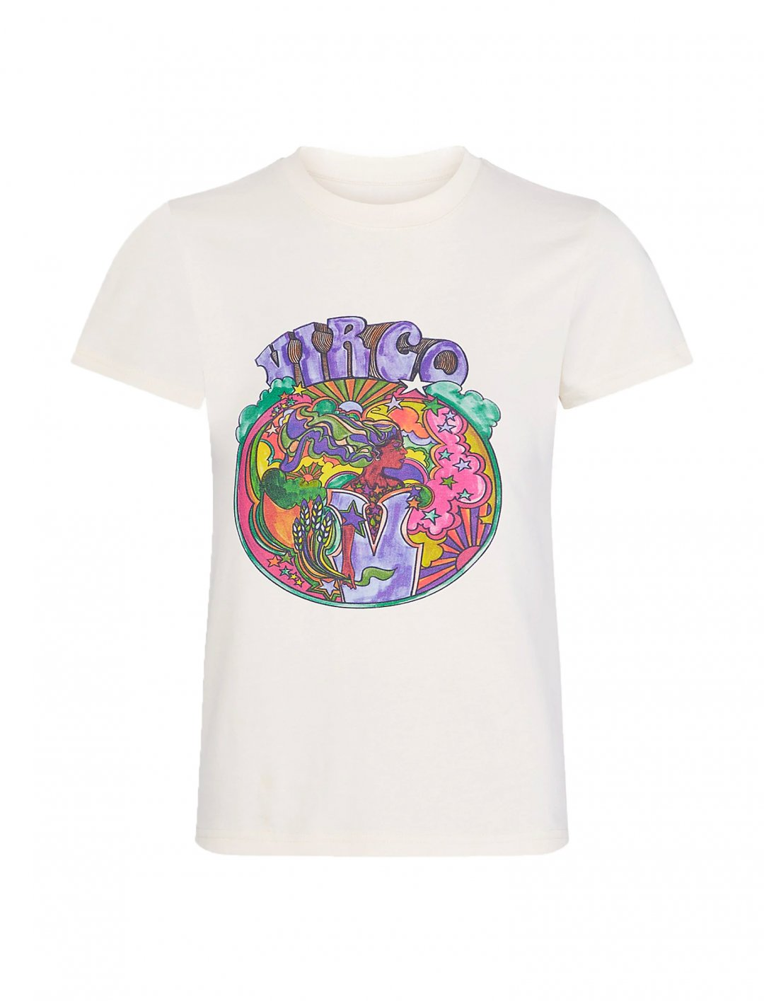 "Zodiac T-shirt {""id"":5,""product_section_id"":1,""name"":""Clothing"",""order"":5} Tommy x Zendaya"
