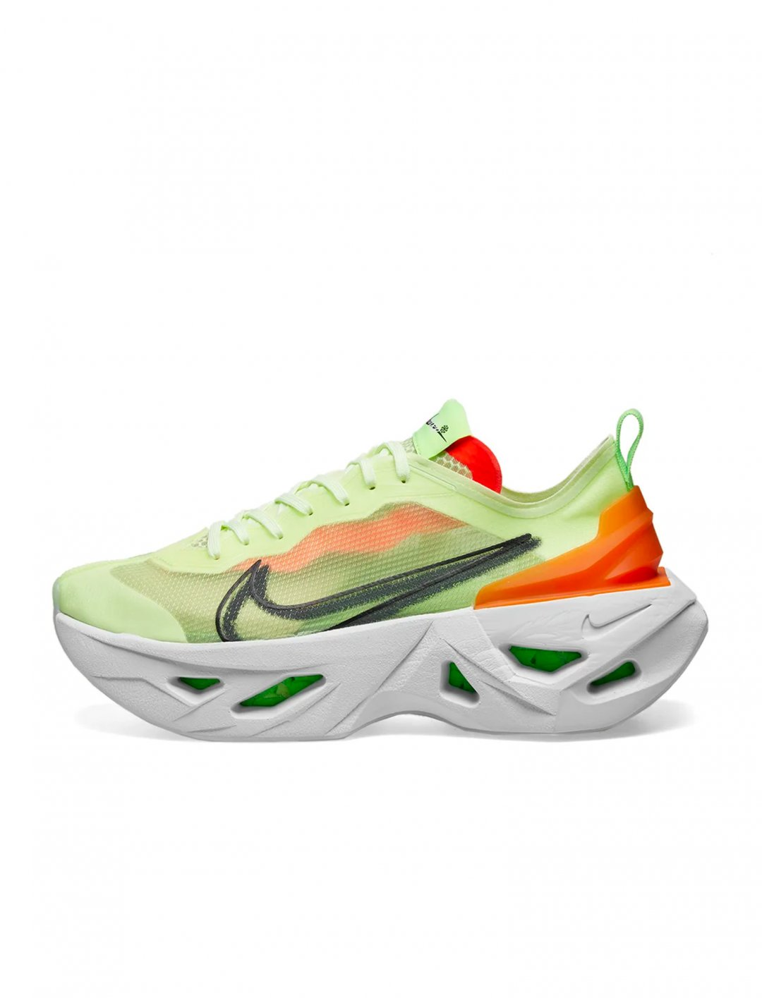 """ZoomX Vista Grind Sneakers {""""id"""":12,""""product_section_id"""":1,""""name"""":""""Shoes"""",""""order"""":12} Nike"""