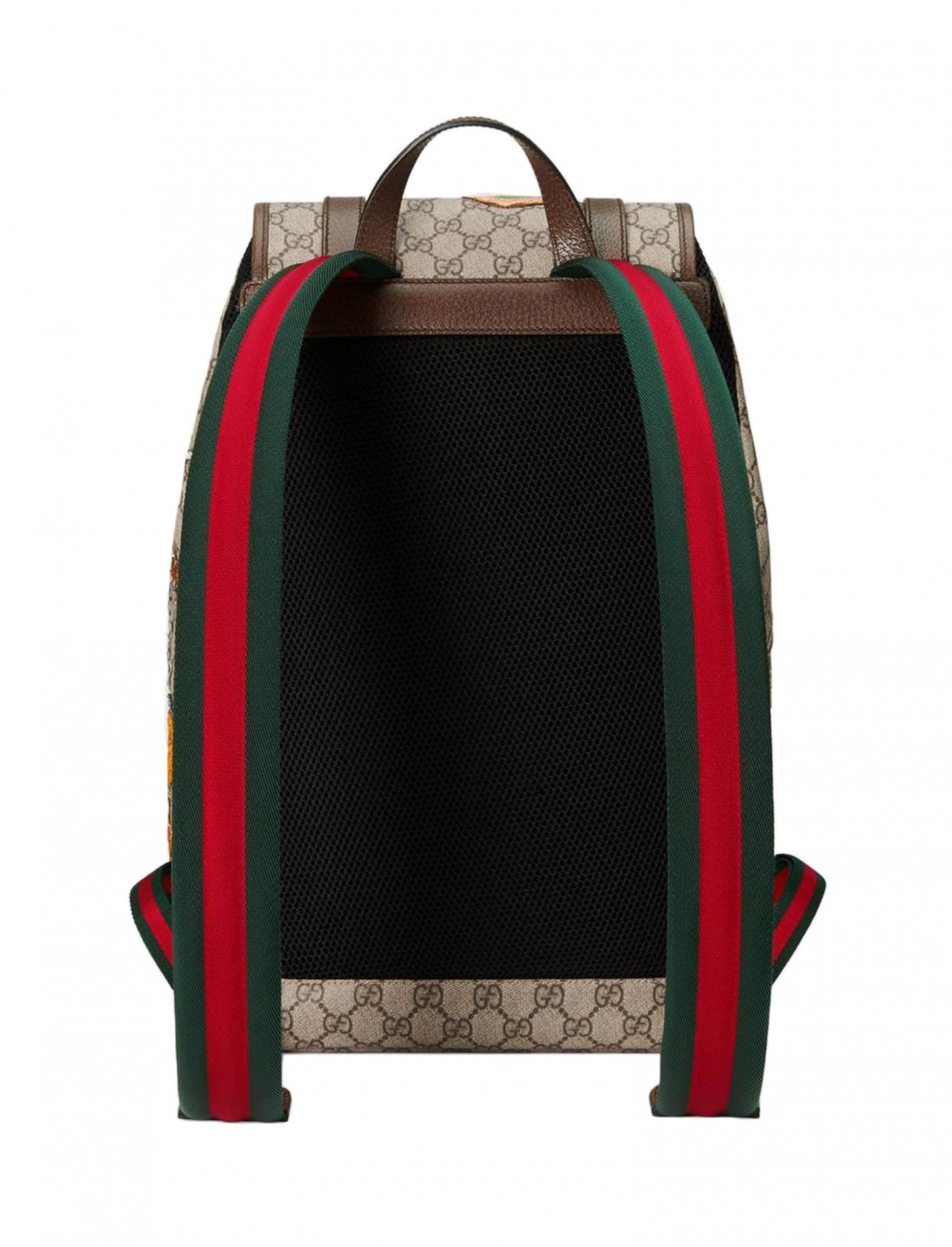 34762798384d ... Gucci Dappy s Backpack Bags ...