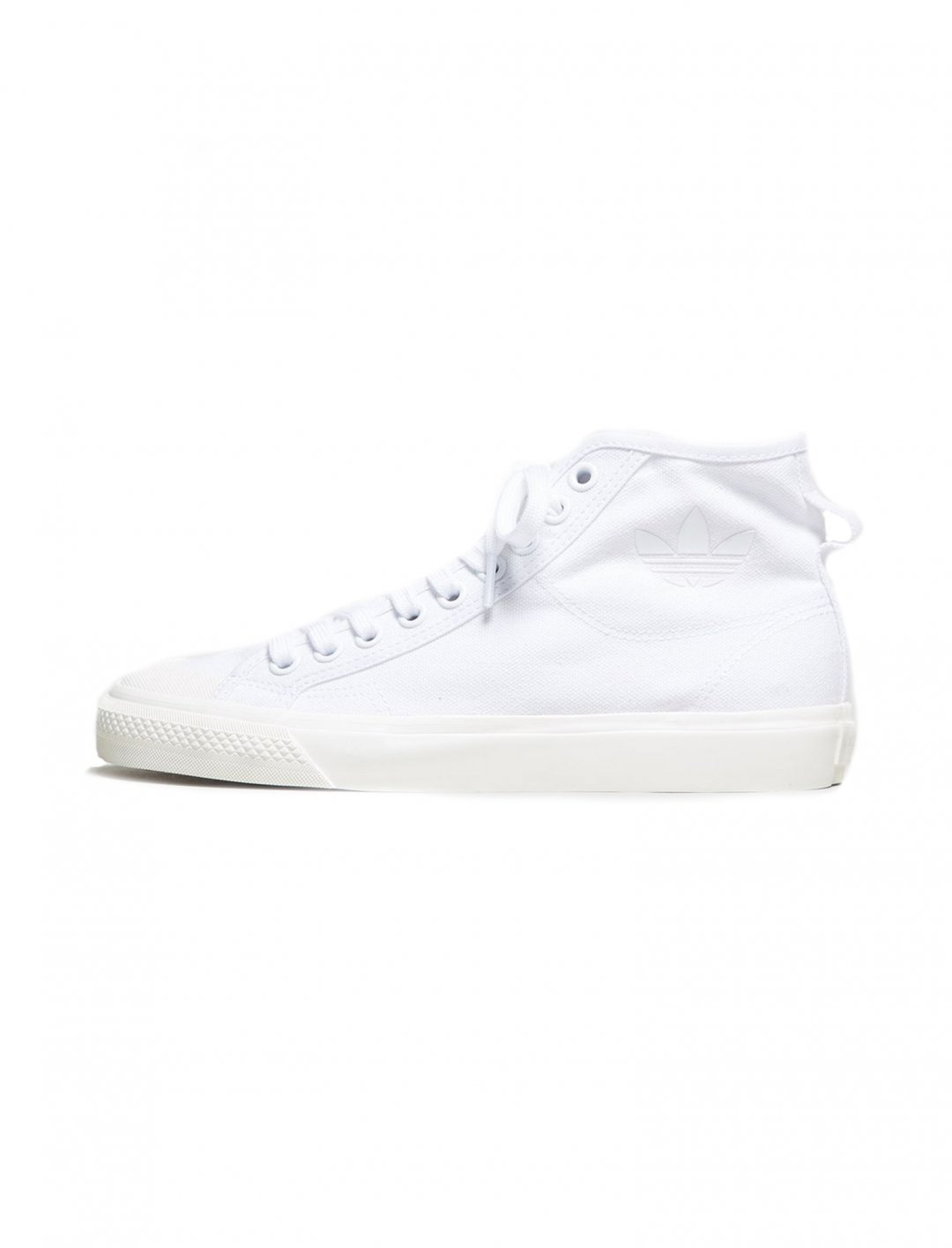 "High Top Trainers {""id"":12,""product_section_id"":1,""name"":""Shoes"",""order"":12} adidas Originals"
