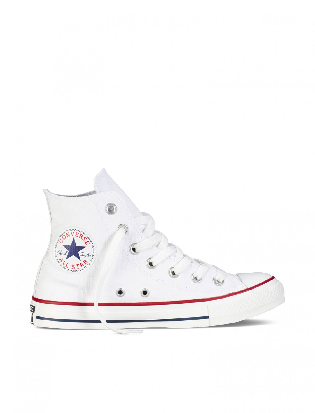 "High Top Trainers {""id"":12,""product_section_id"":1,""name"":""Shoes"",""order"":12} Converse"